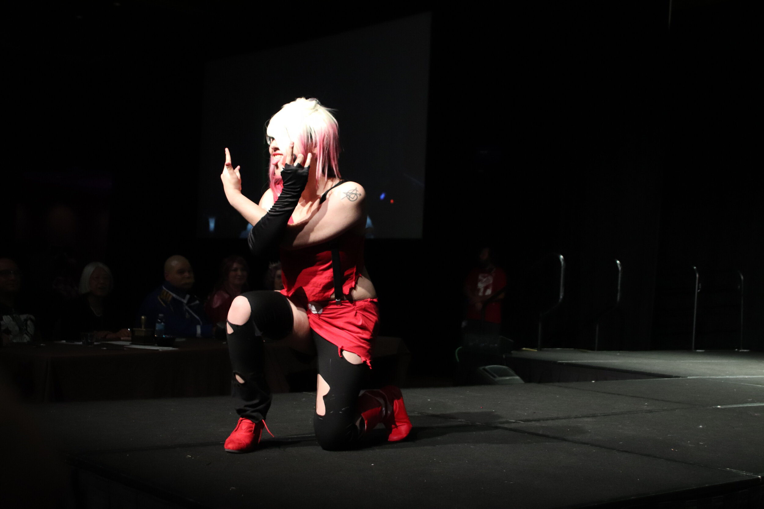 NDK Cosplay Contest 2019-128.jpg