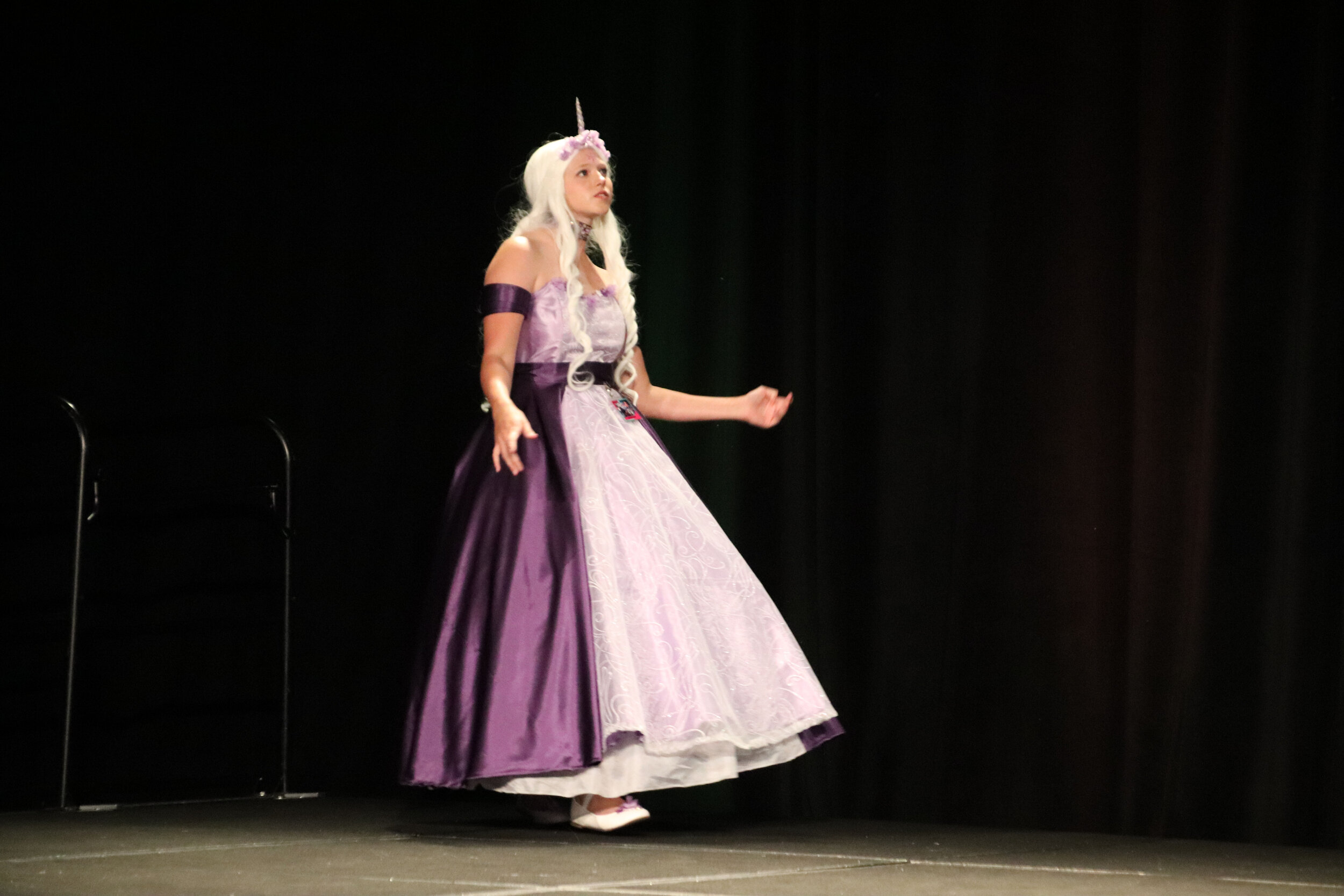 NDK Cosplay Contest 2019-131.jpg