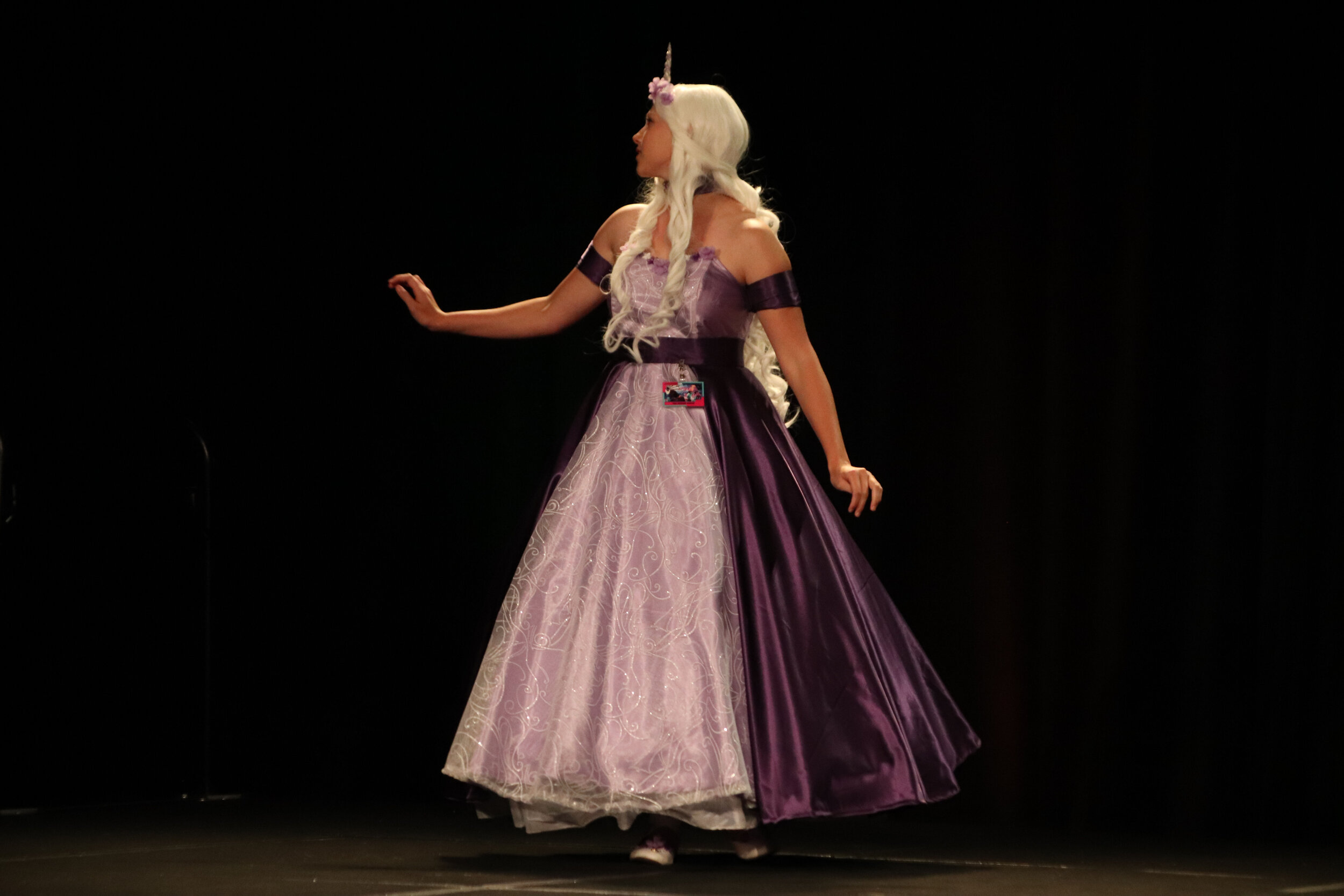 NDK Cosplay Contest 2019-132.jpg