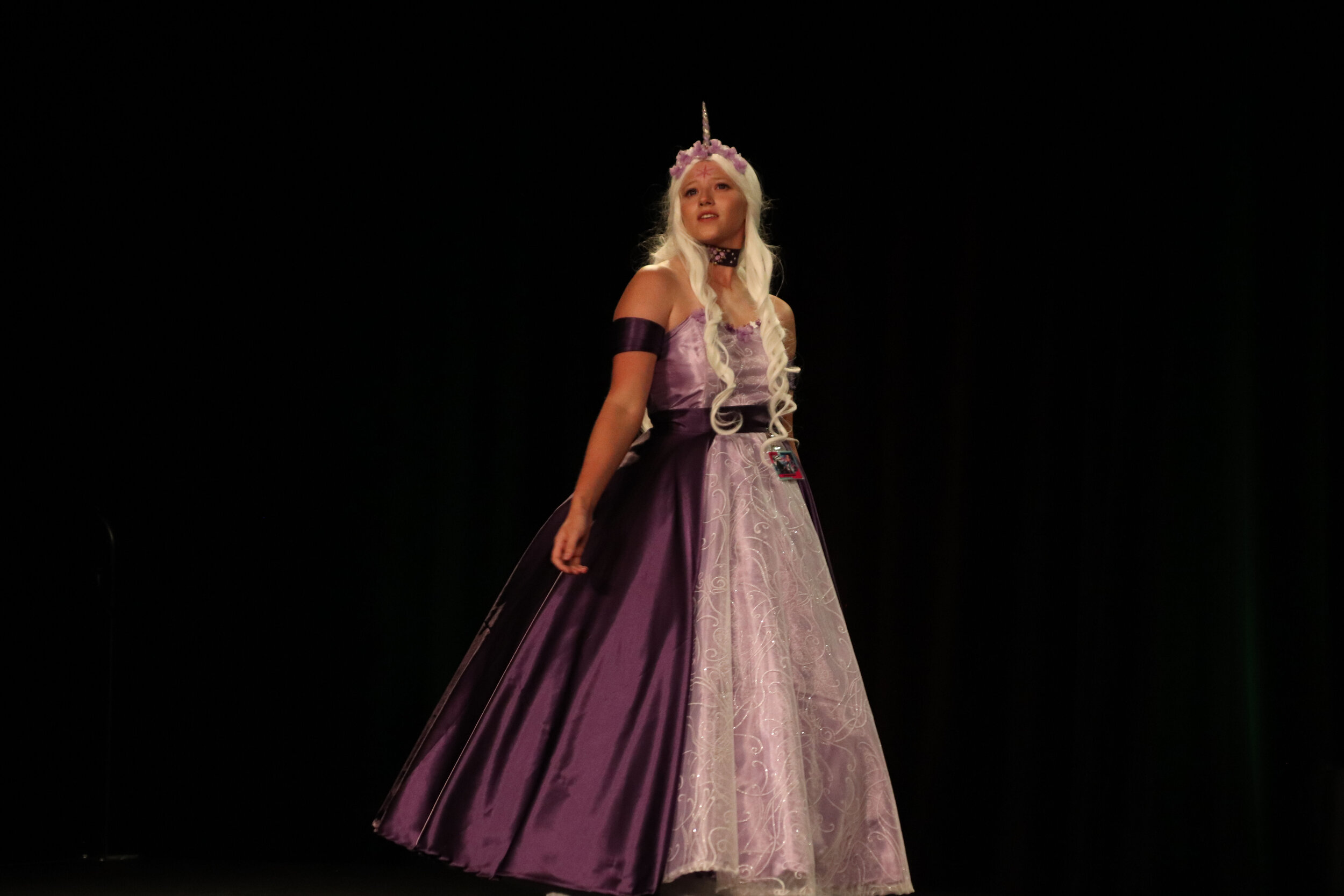 NDK Cosplay Contest 2019-133.jpg