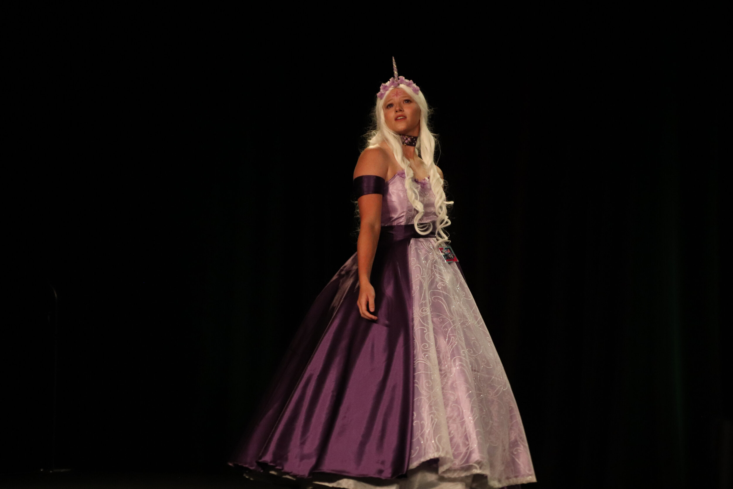 NDK Cosplay Contest 2019-134.jpg