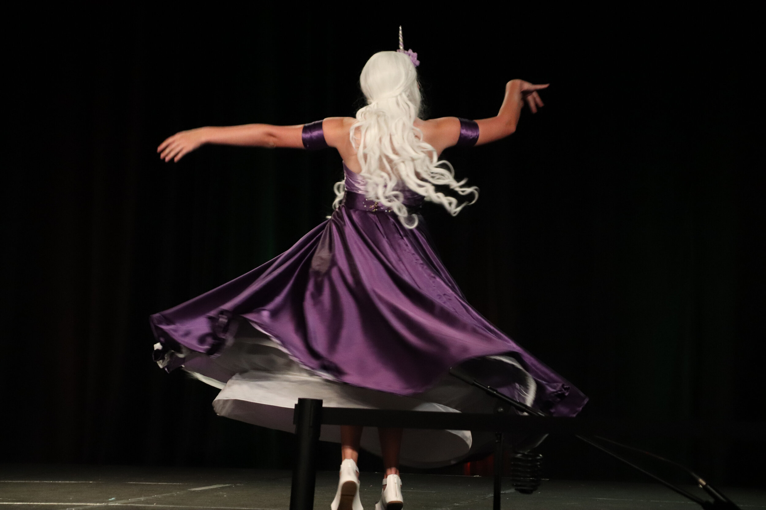 NDK Cosplay Contest 2019-135.jpg