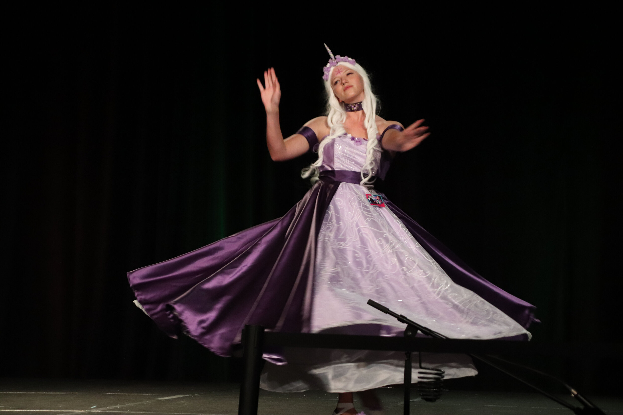 NDK Cosplay Contest 2019-136.jpg