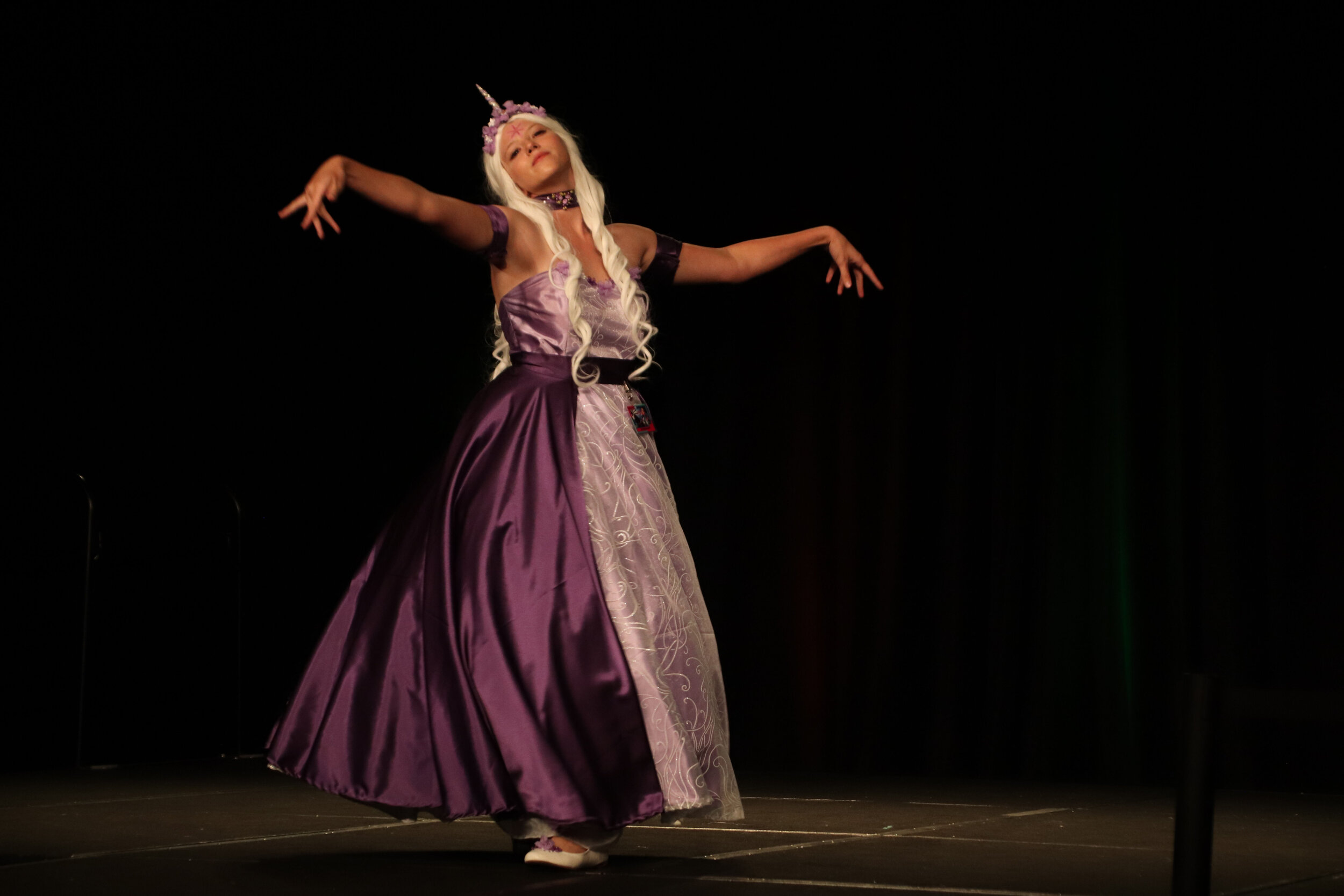NDK Cosplay Contest 2019-137.jpg