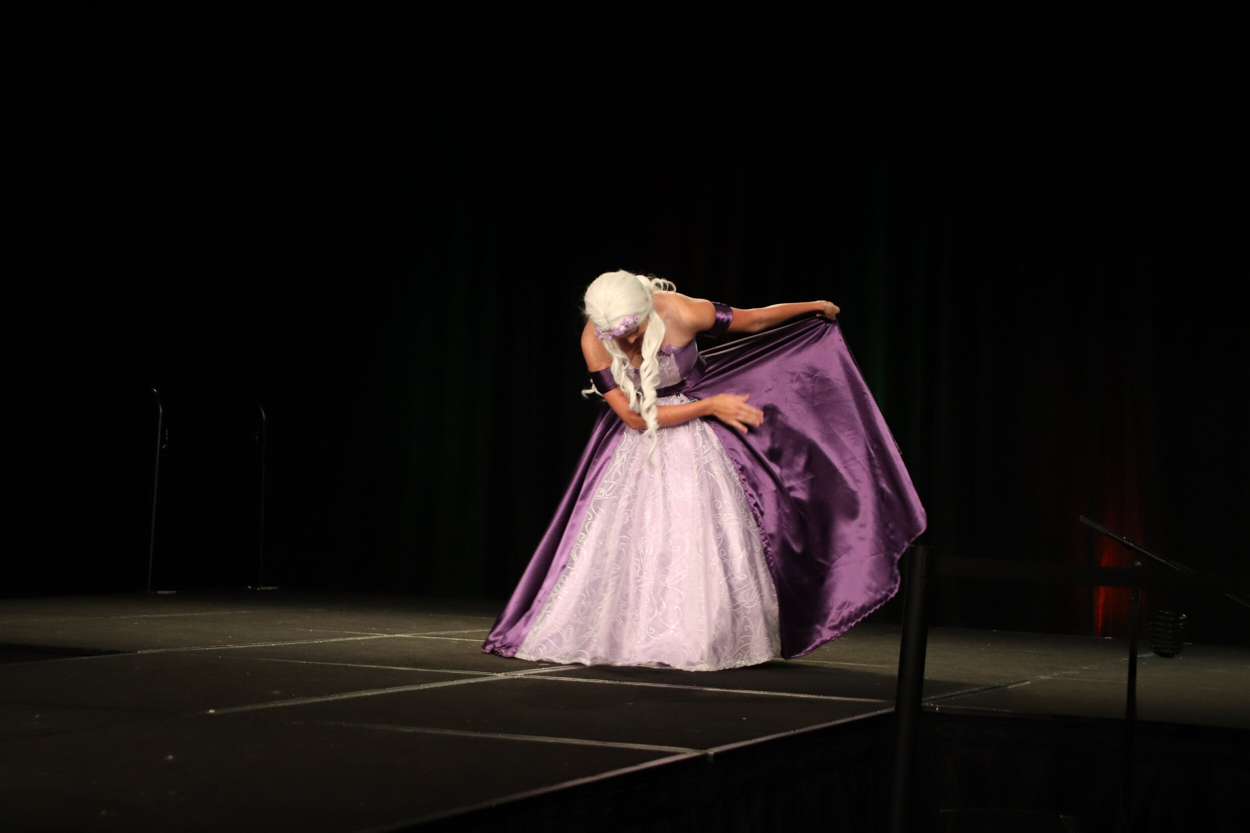 NDK Cosplay Contest 2019-138.jpg