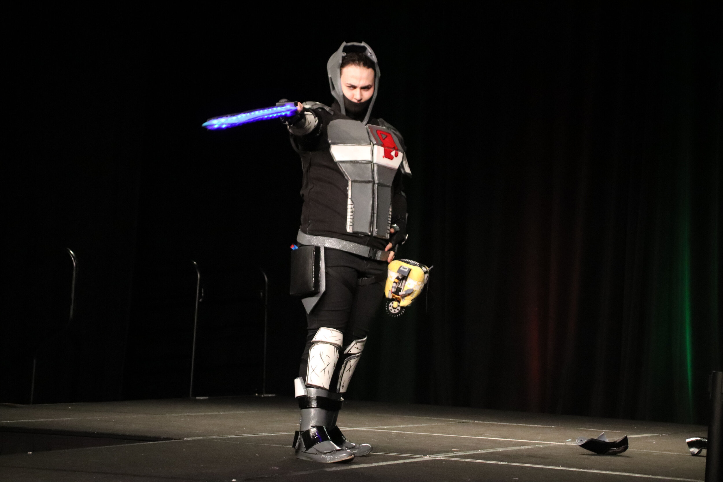 NDK Cosplay Contest 2019-140.jpg