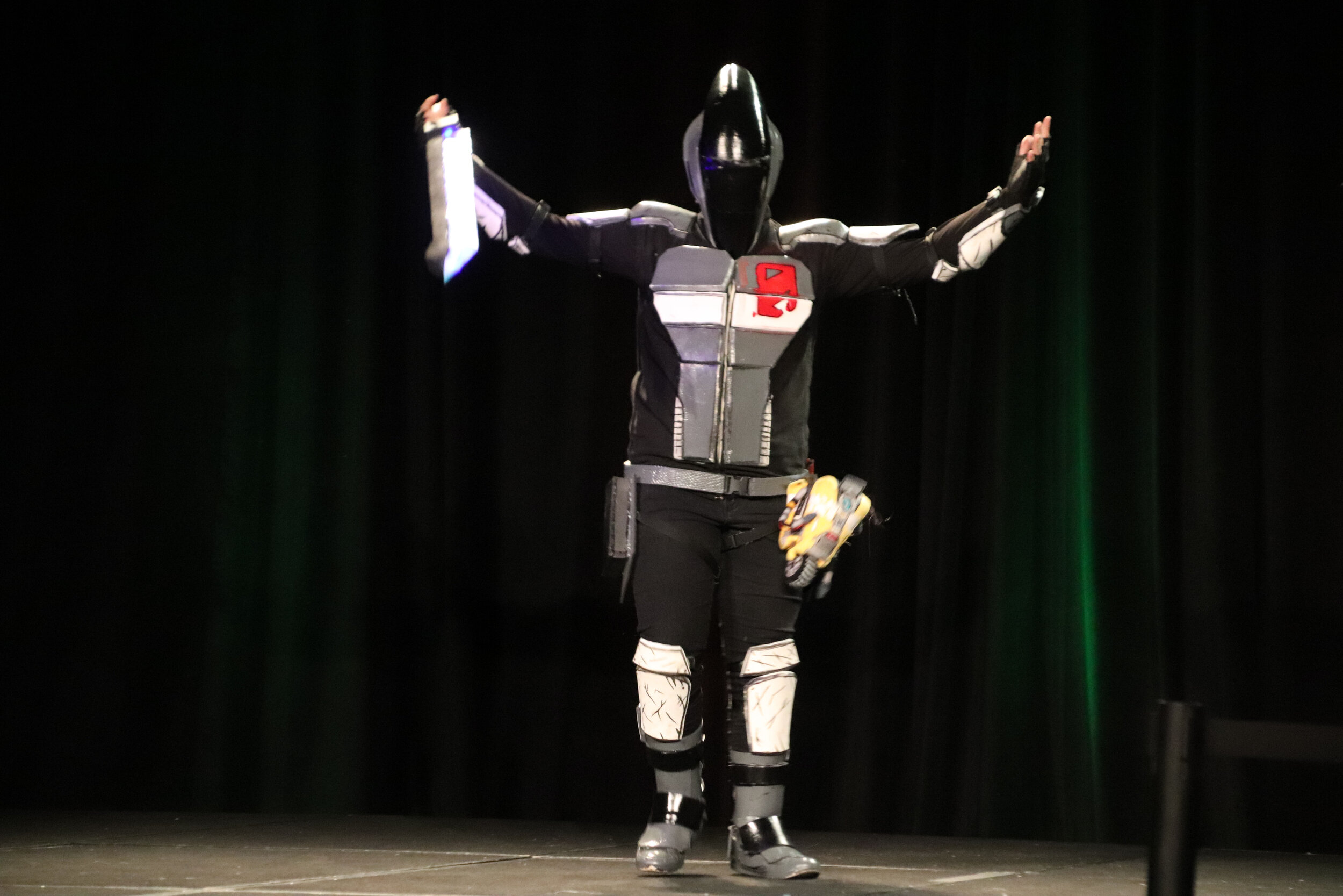NDK Cosplay Contest 2019-139.jpg