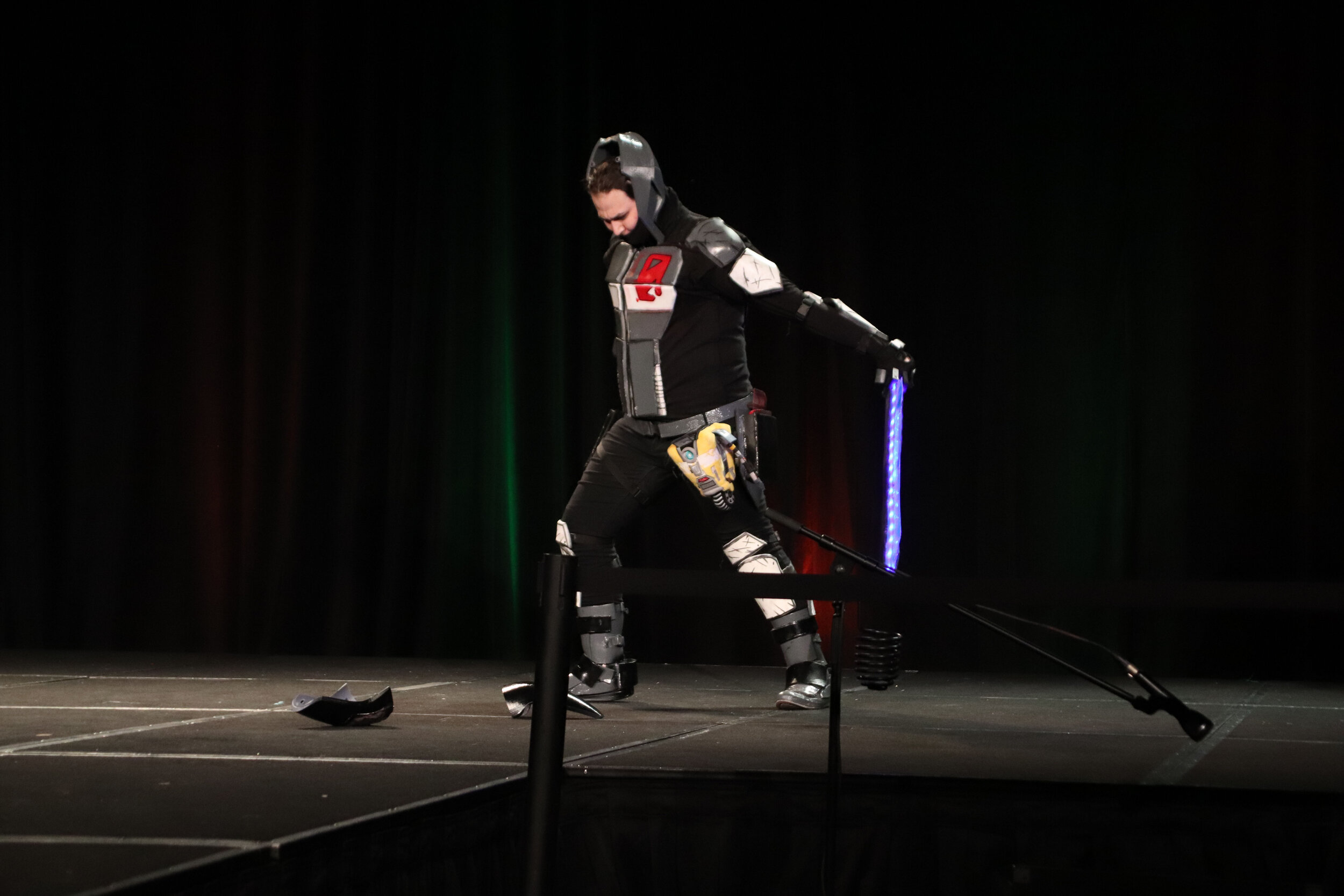 NDK Cosplay Contest 2019-142.jpg