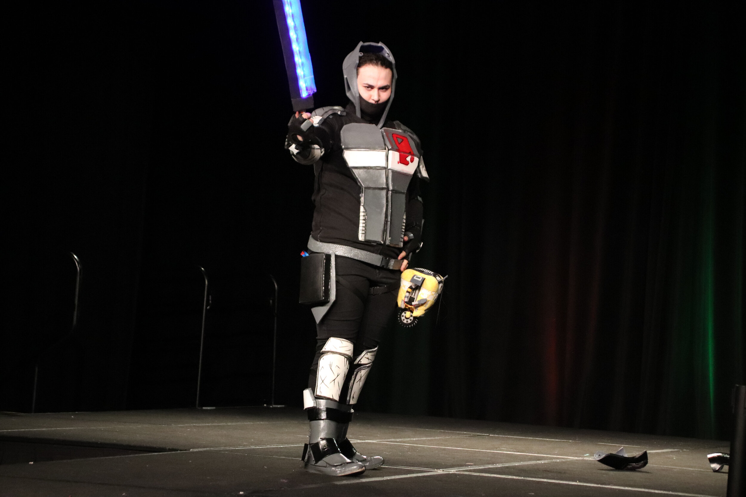 NDK Cosplay Contest 2019-141.jpg
