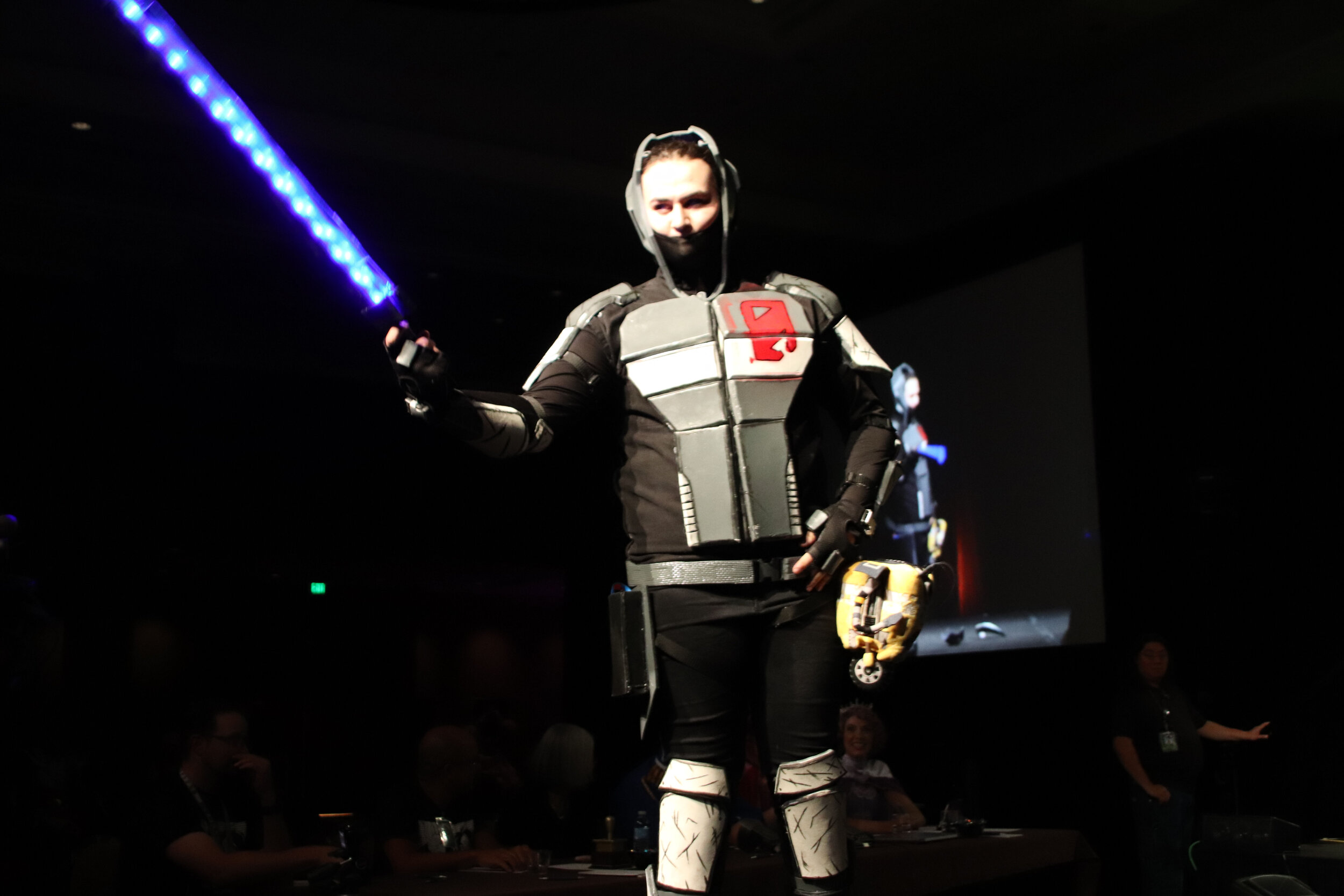 NDK Cosplay Contest 2019-144.jpg