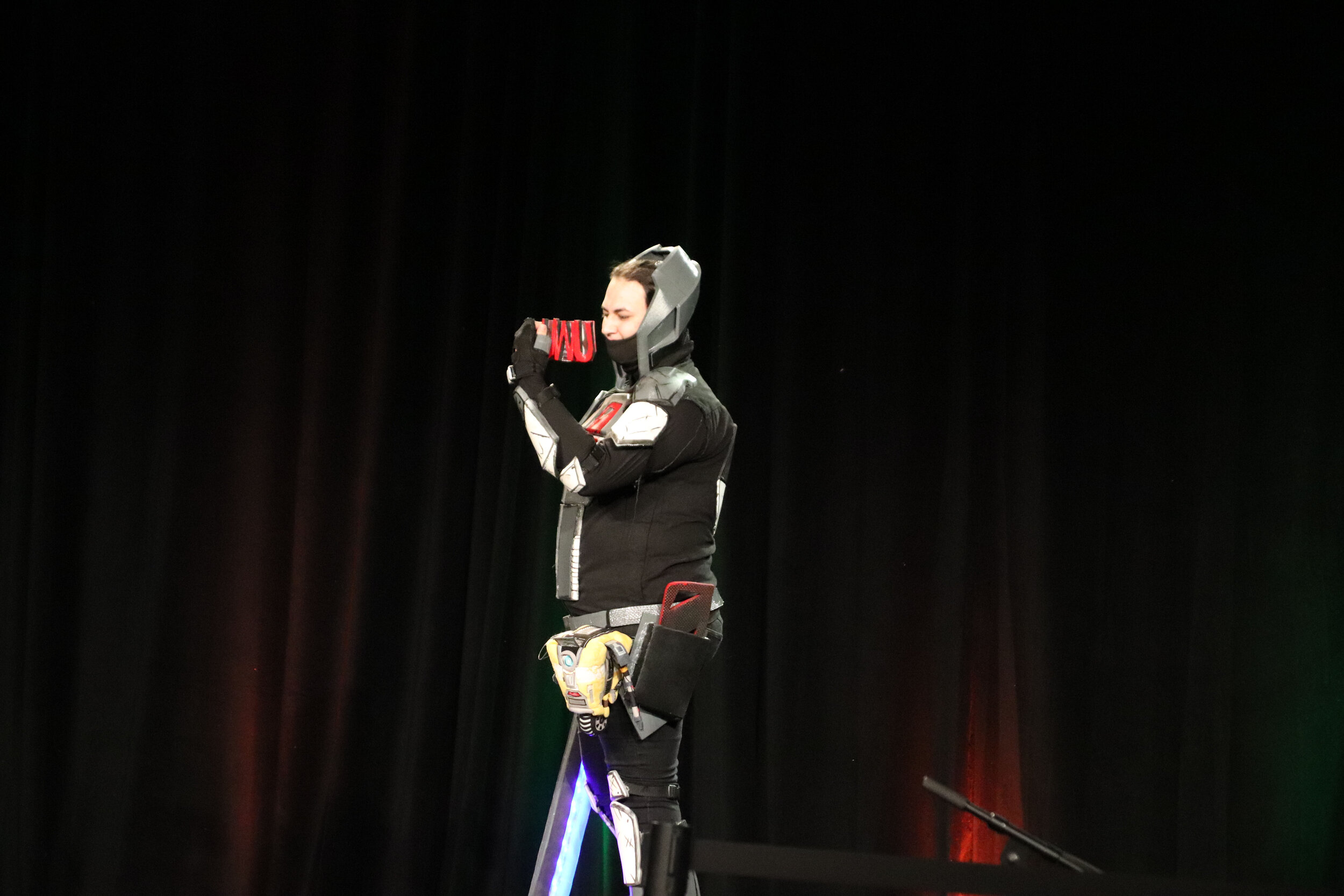 NDK Cosplay Contest 2019-143.jpg