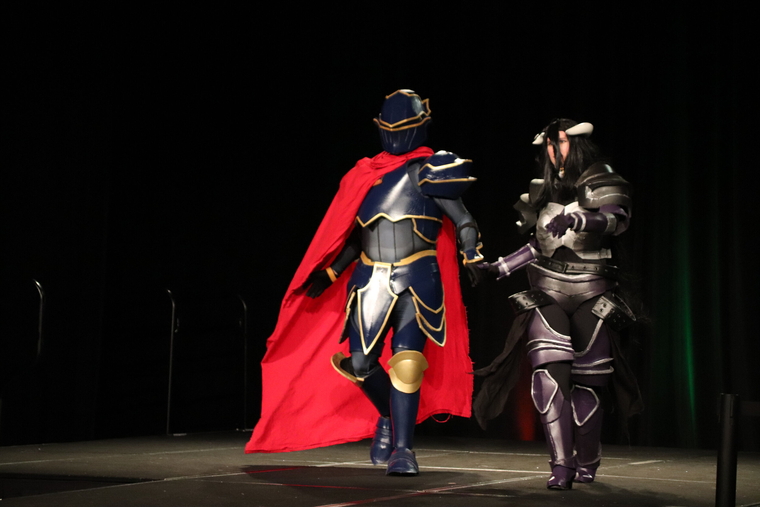 NDK Cosplay Contest 2019-161.jpg