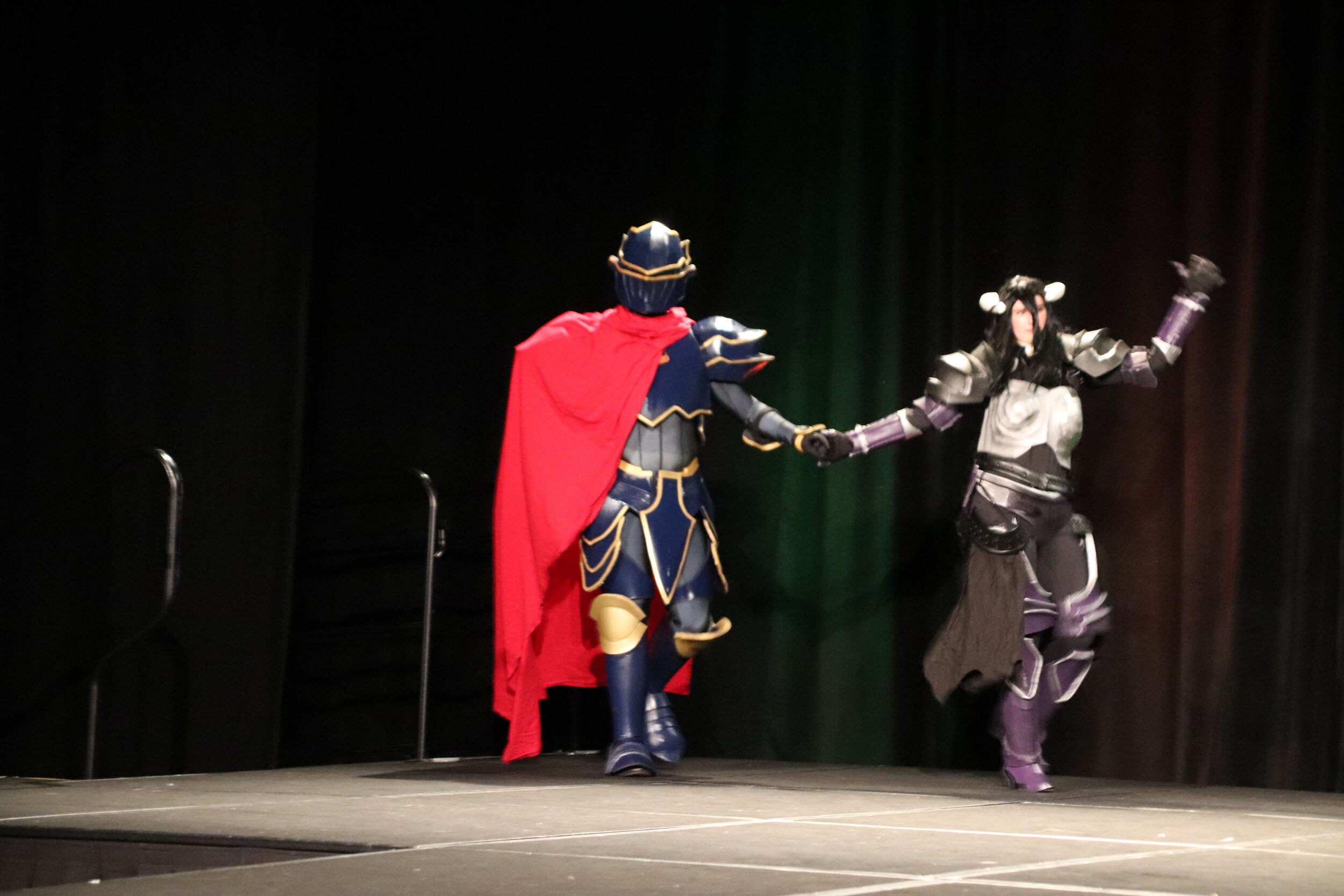 NDK Cosplay Contest 2019-160.jpg