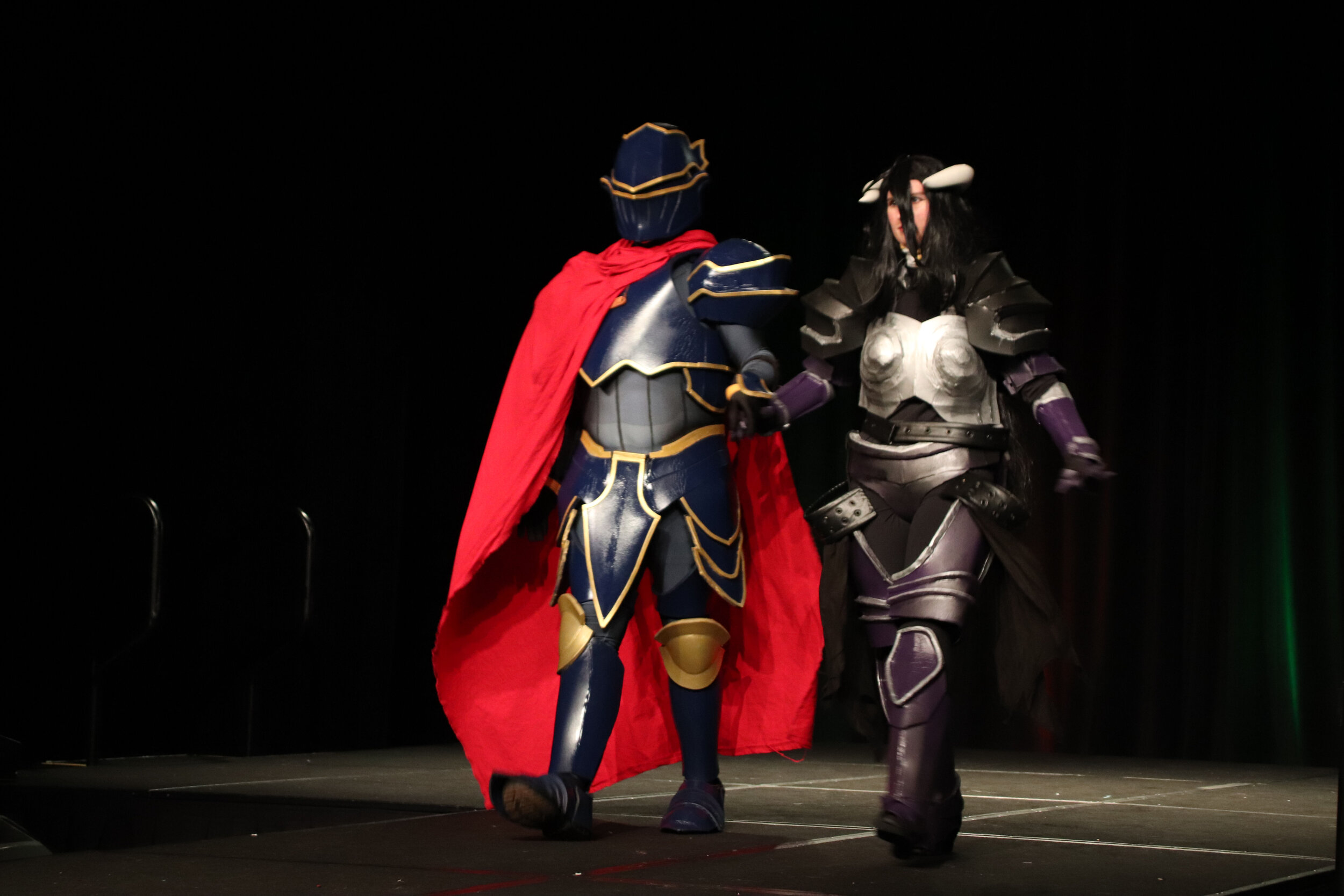 NDK Cosplay Contest 2019-163.jpg