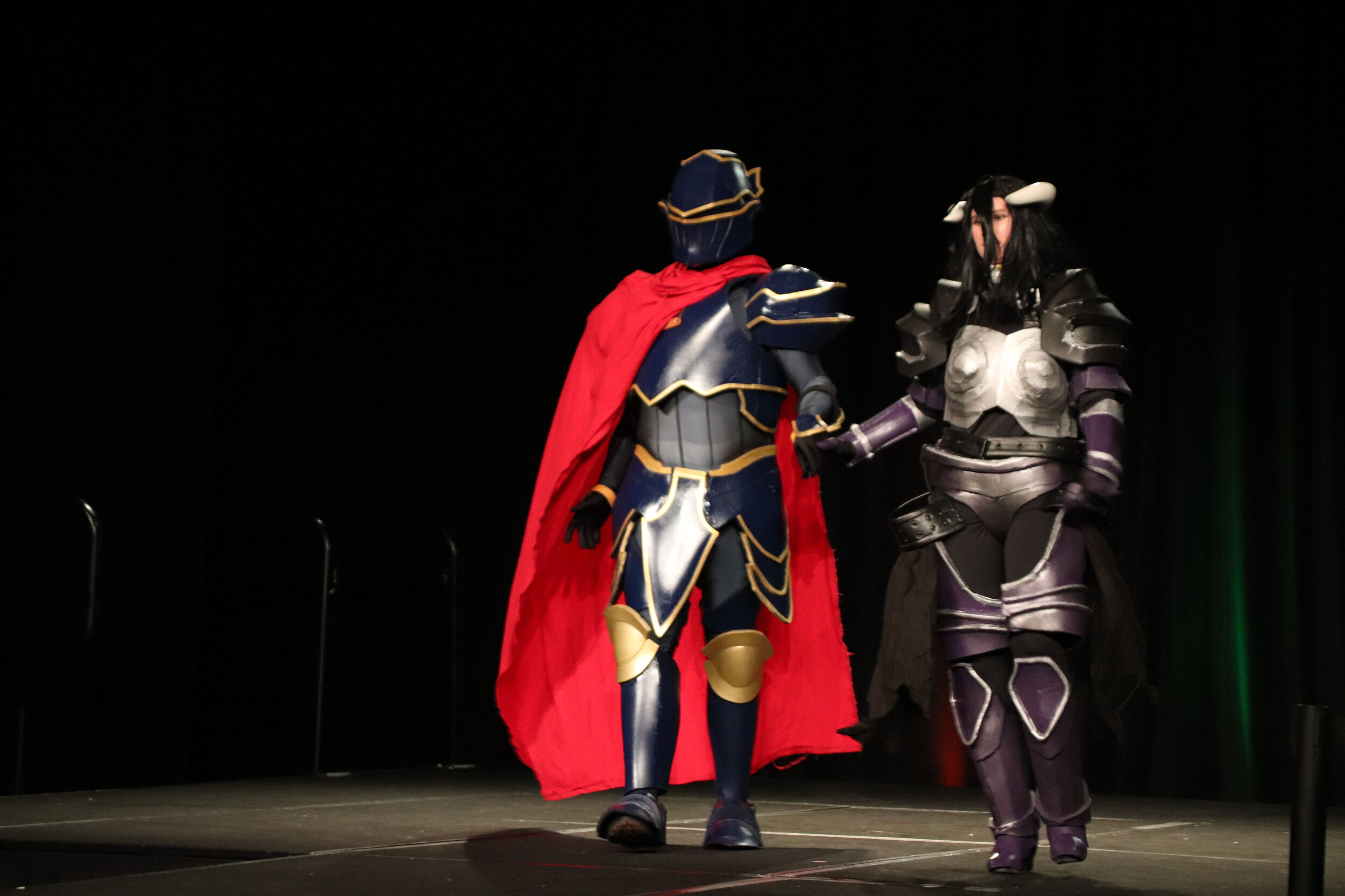 NDK Cosplay Contest 2019-162.jpg