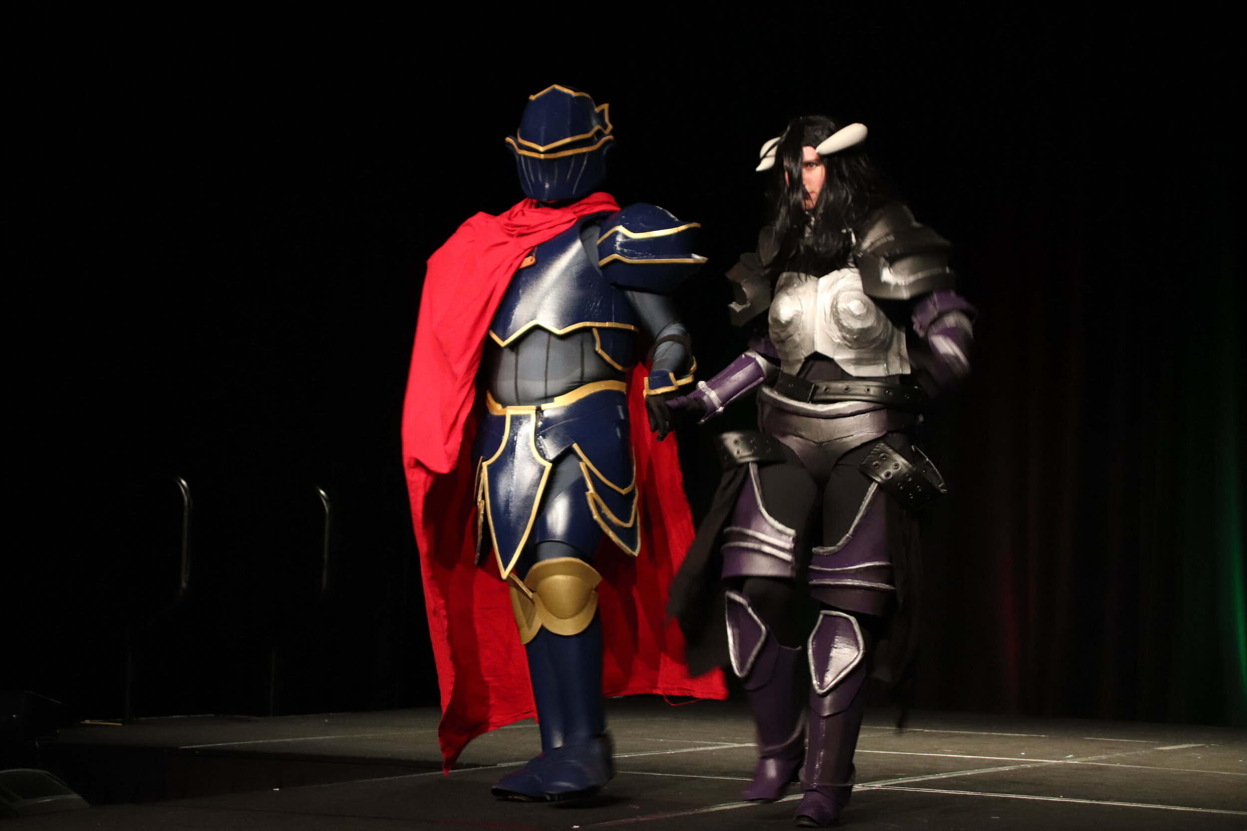 NDK Cosplay Contest 2019-164.jpg