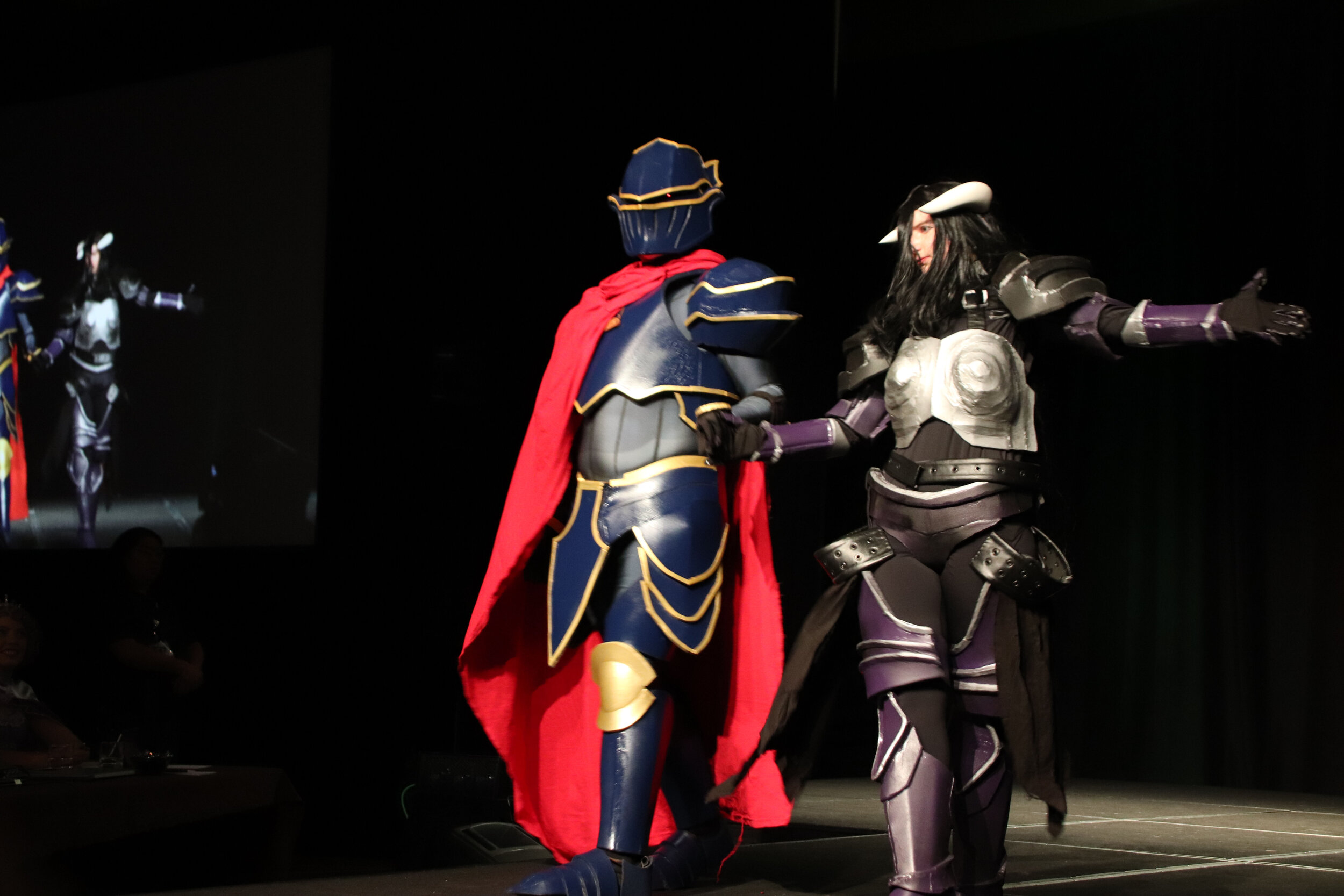 NDK Cosplay Contest 2019-165.jpg