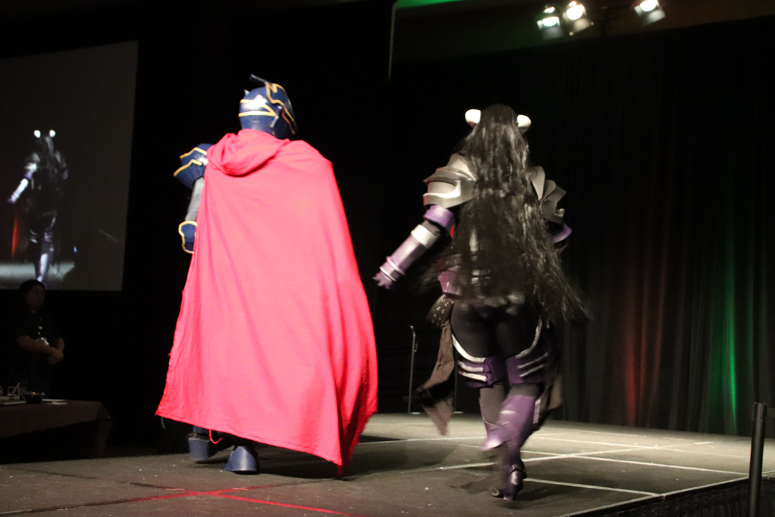 NDK Cosplay Contest 2019-166.jpg
