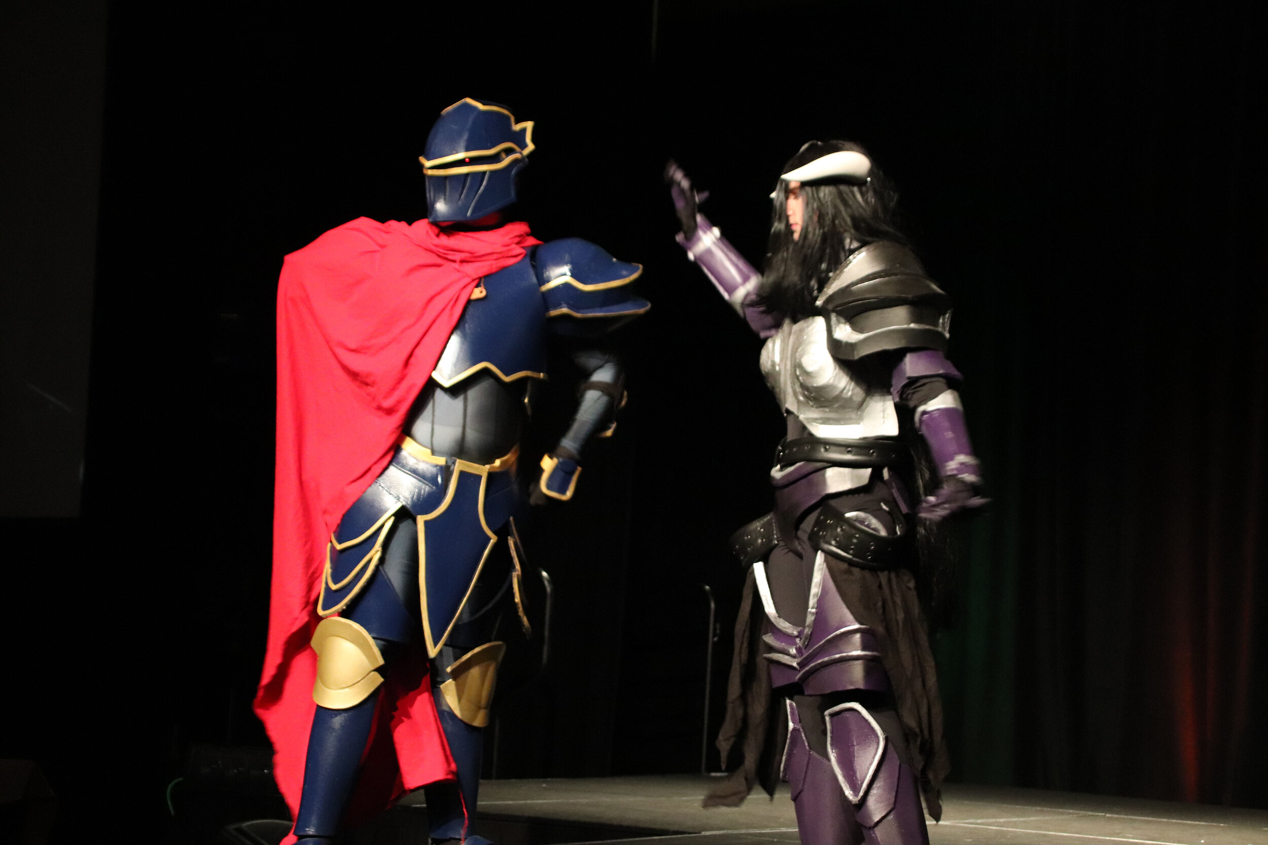 NDK Cosplay Contest 2019-168.jpg