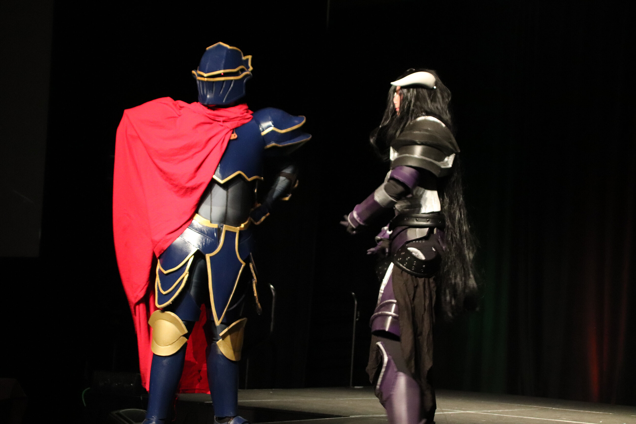 NDK Cosplay Contest 2019-169.jpg