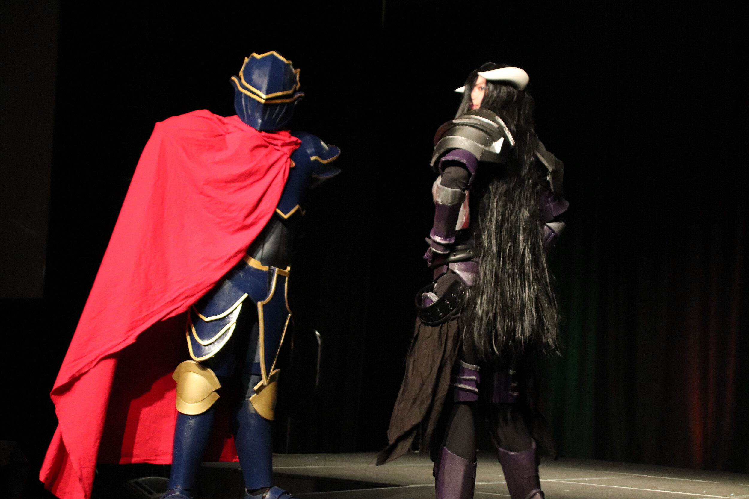 NDK Cosplay Contest 2019-170.jpg