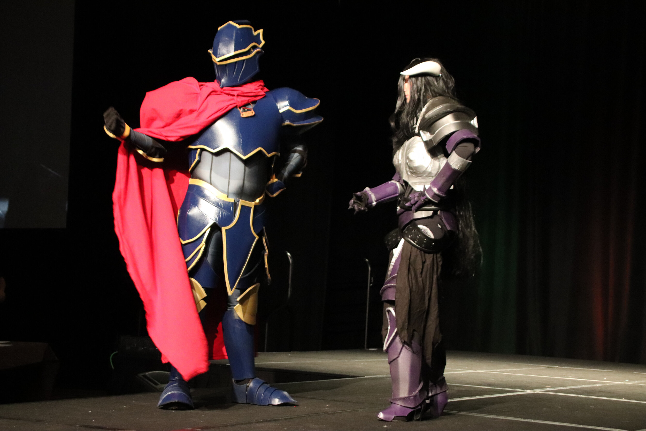 NDK Cosplay Contest 2019-171.jpg