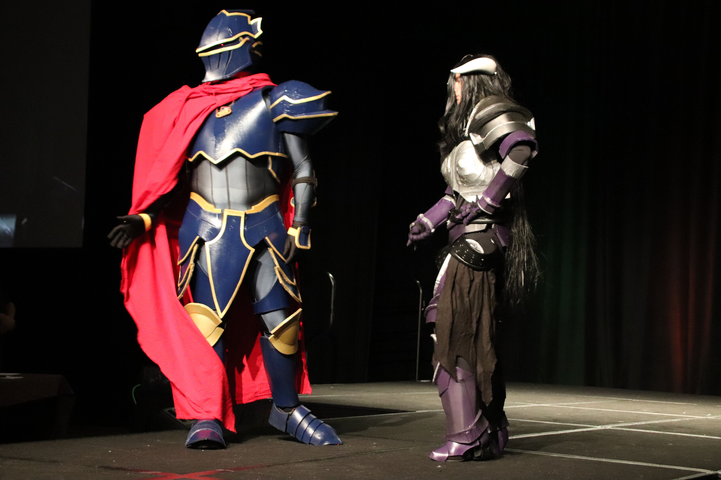 NDK Cosplay Contest 2019-172.jpg