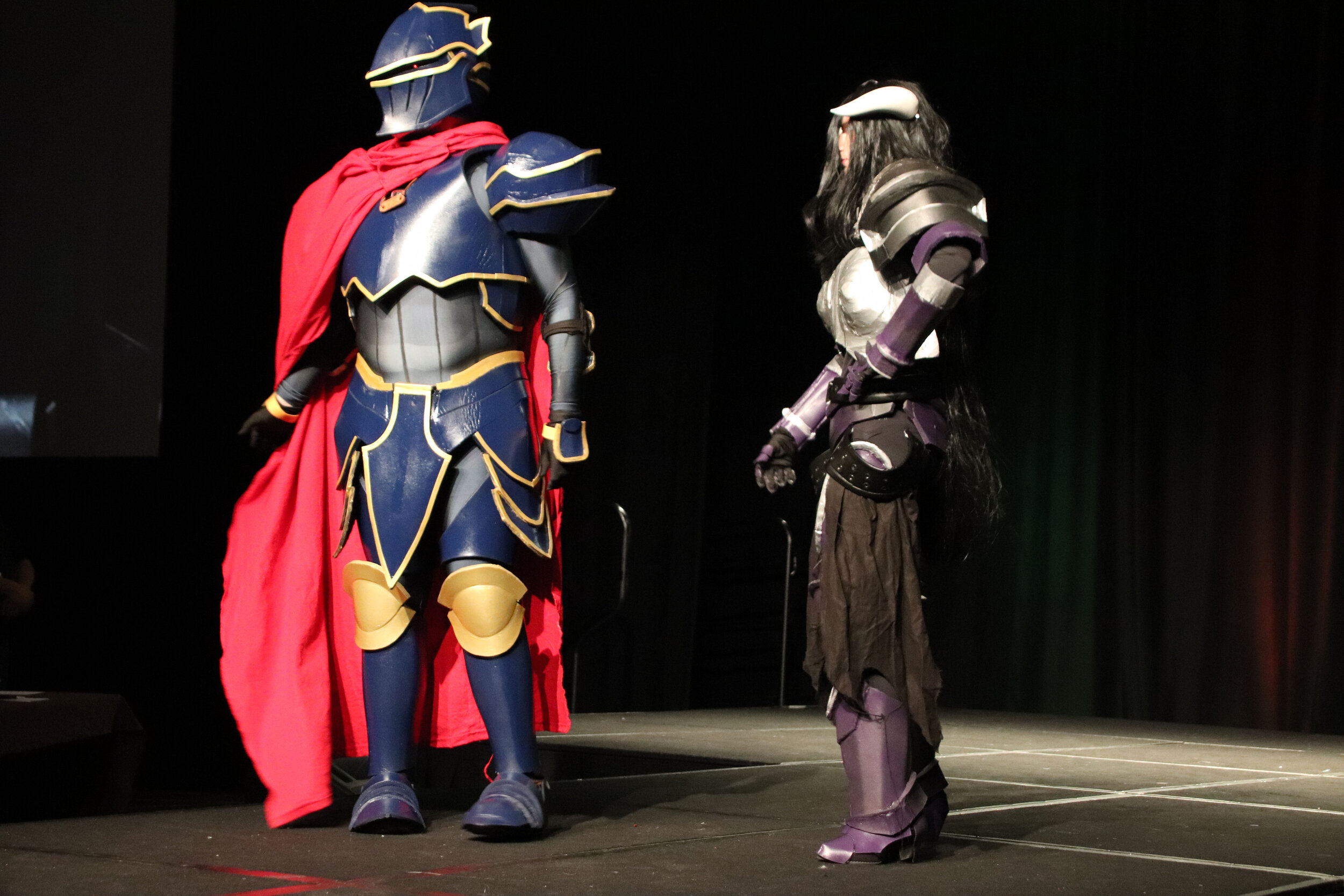 NDK Cosplay Contest 2019-173.jpg
