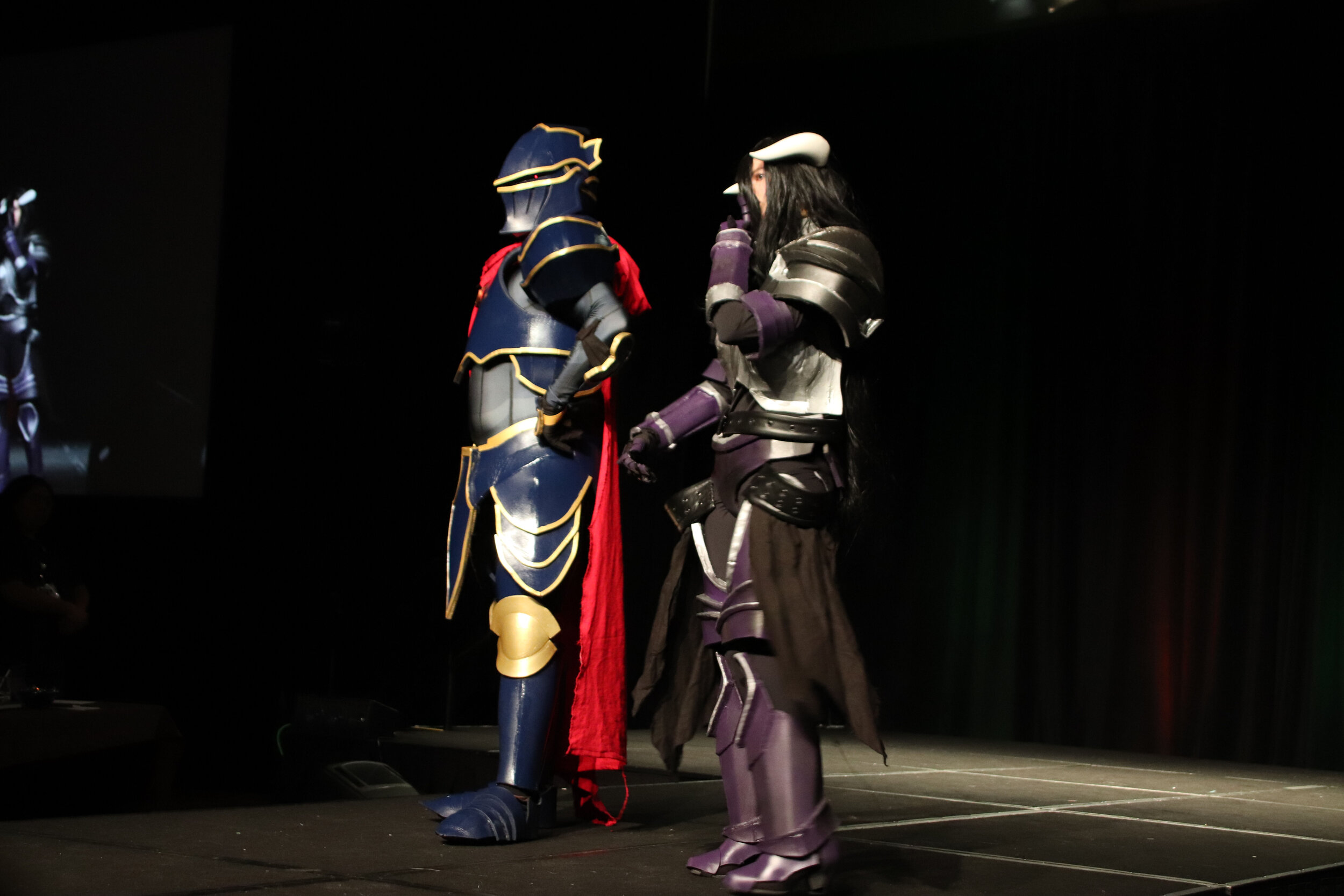 NDK Cosplay Contest 2019-174.jpg