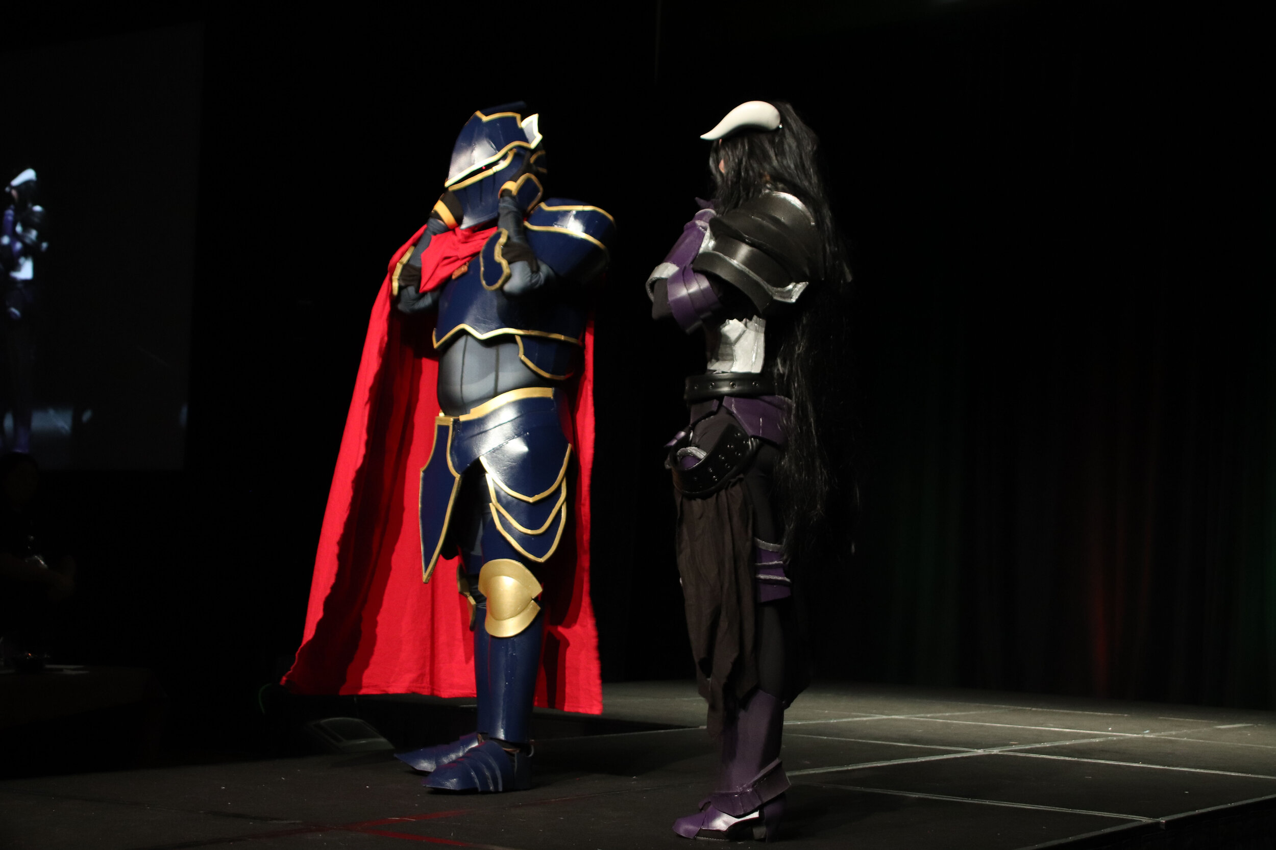 NDK Cosplay Contest 2019-175.jpg