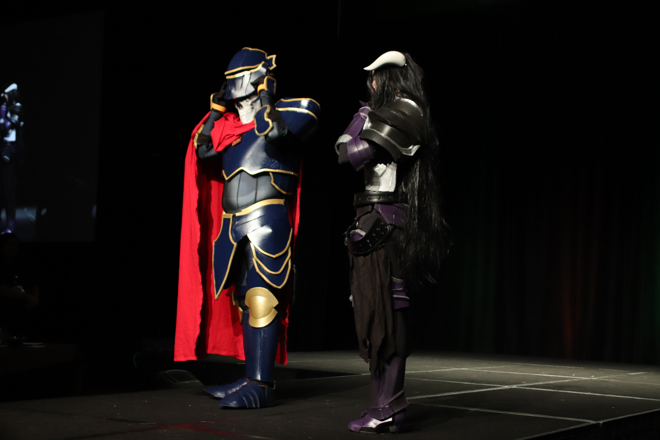 NDK Cosplay Contest 2019-176.jpg