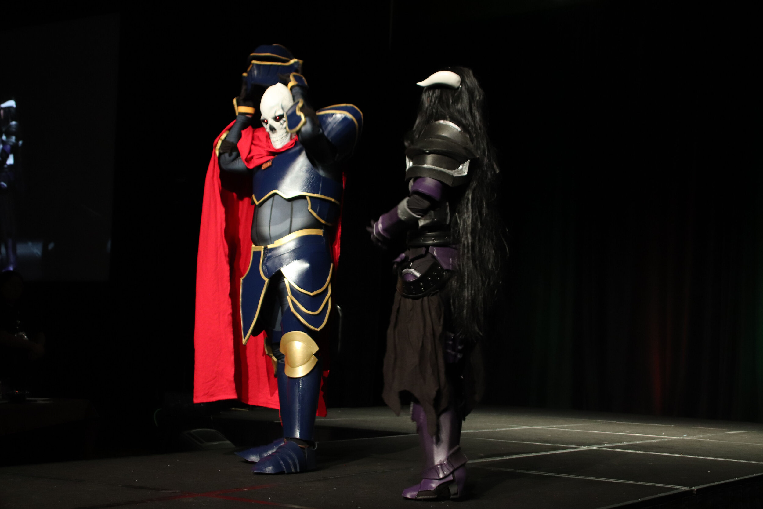 NDK Cosplay Contest 2019-177.jpg