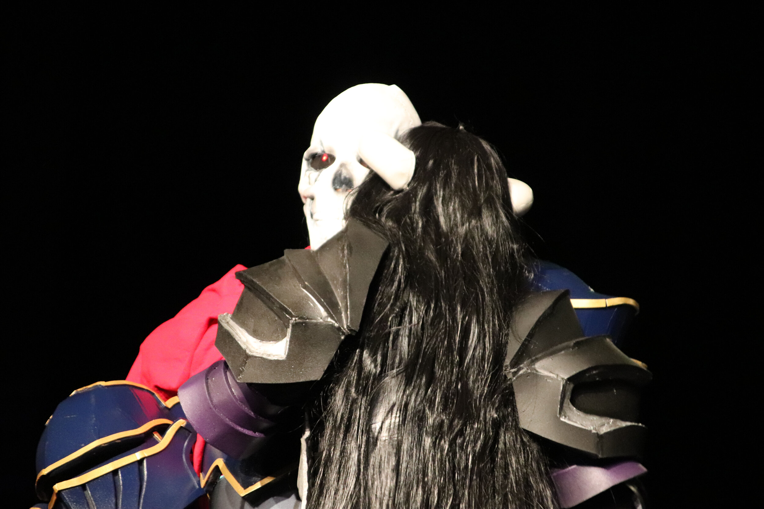 NDK Cosplay Contest 2019-178.jpg