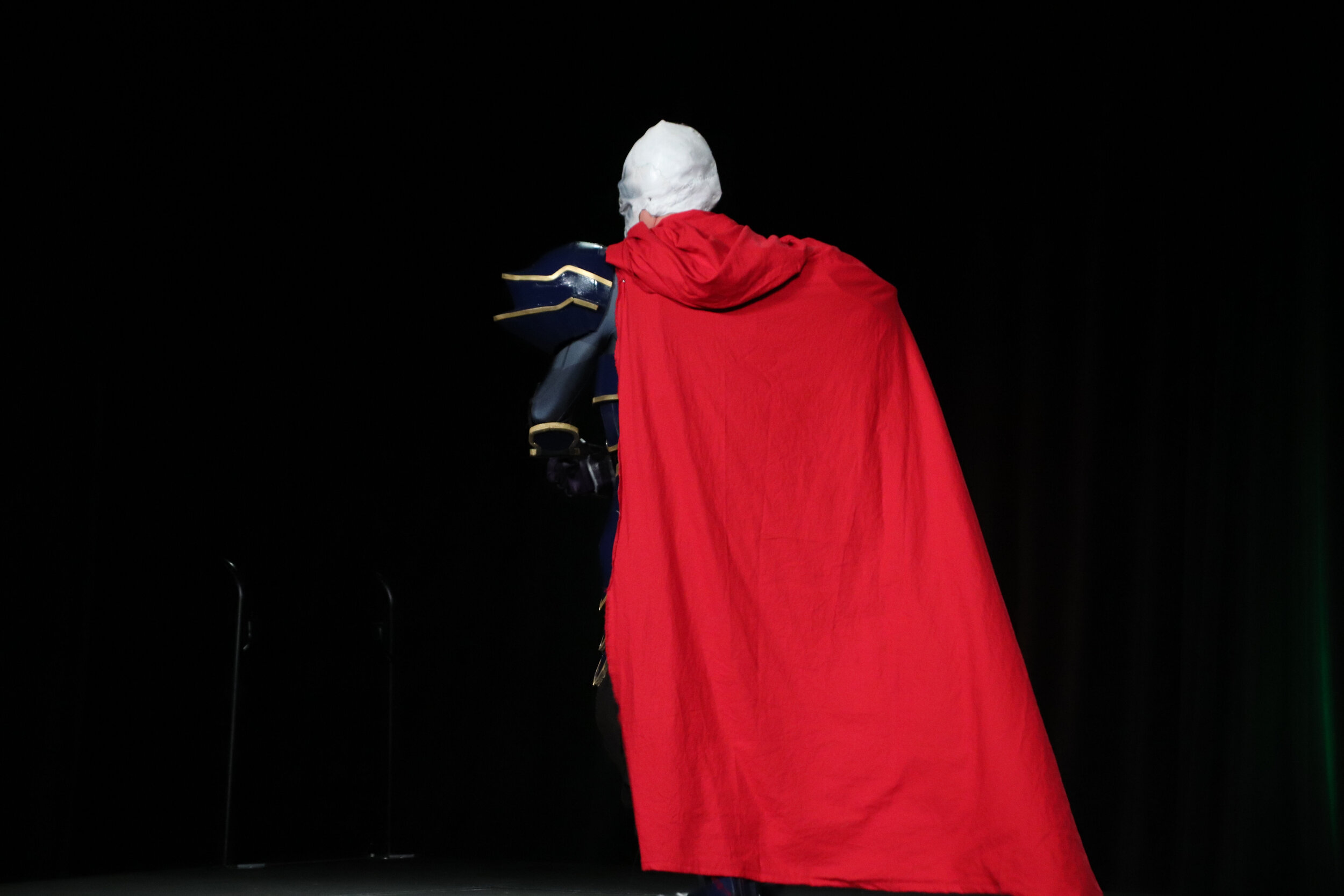 NDK Cosplay Contest 2019-180.jpg