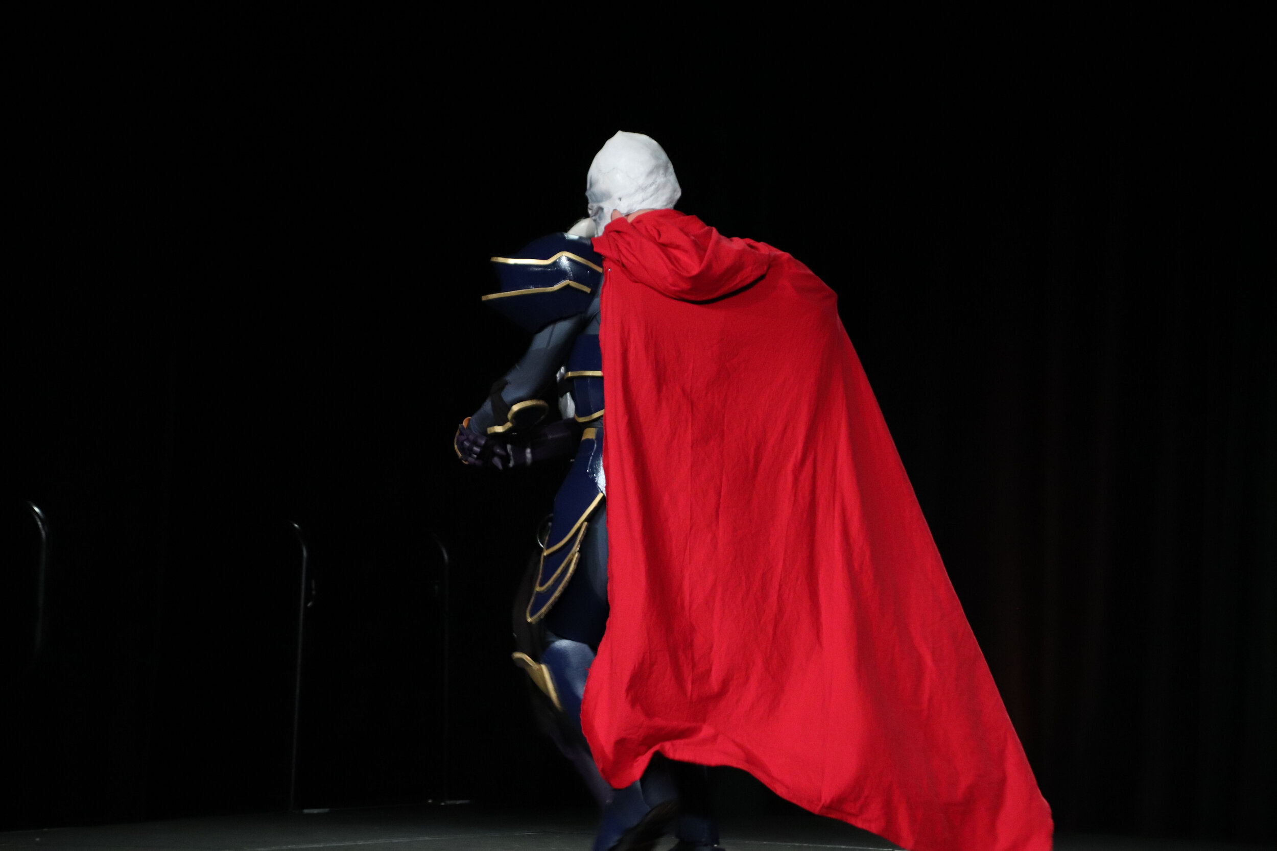 NDK Cosplay Contest 2019-181.jpg