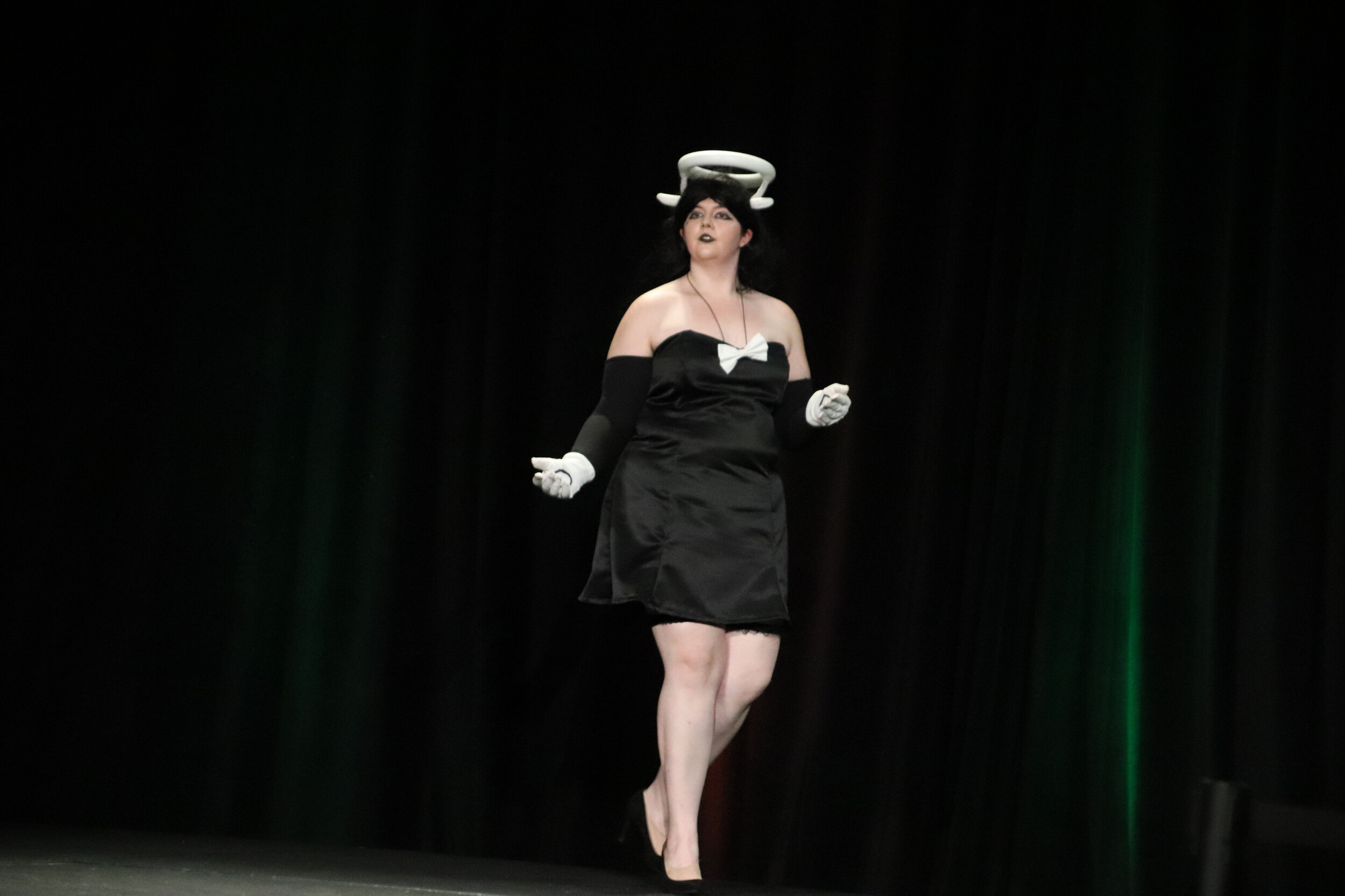NDK Cosplay Contest 2019-182.jpg