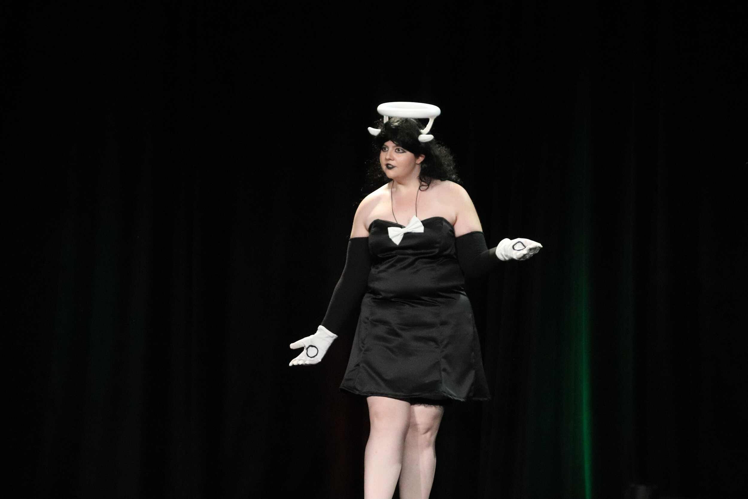 NDK Cosplay Contest 2019-183.jpg