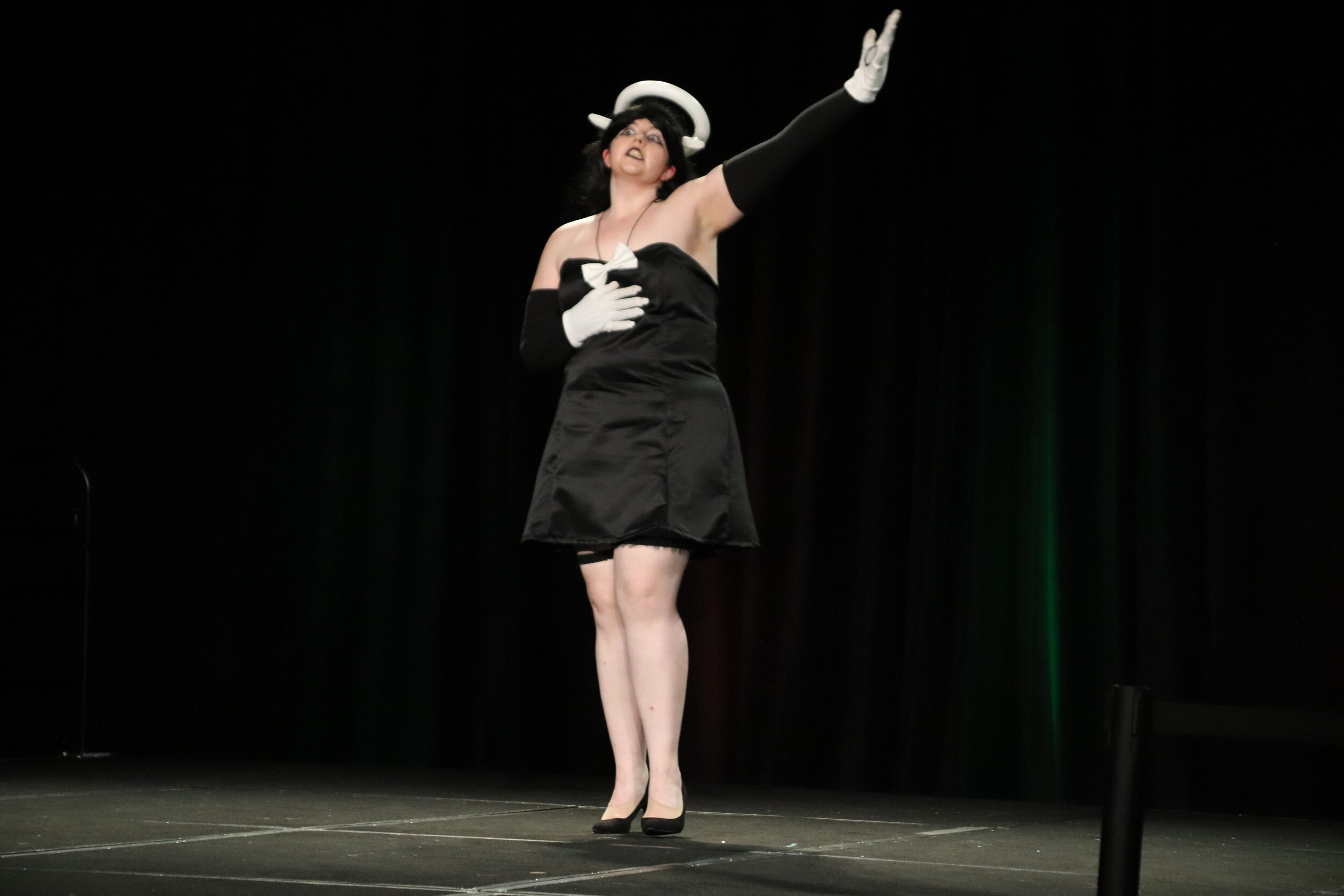 NDK Cosplay Contest 2019-184.jpg