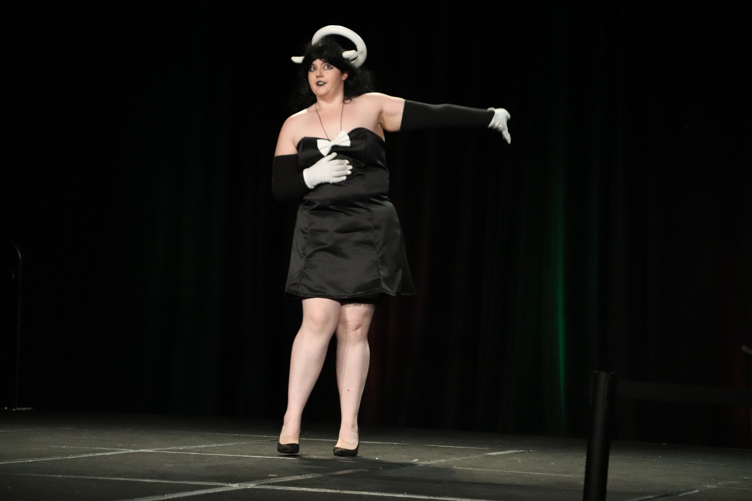 NDK Cosplay Contest 2019-185.jpg