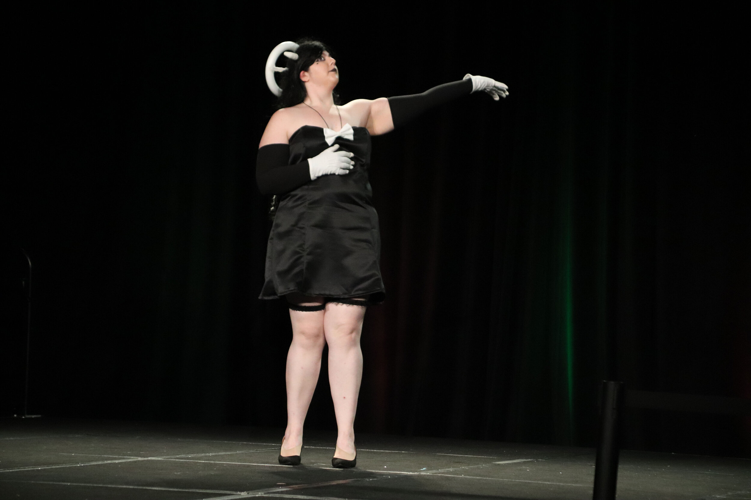 NDK Cosplay Contest 2019-186.jpg