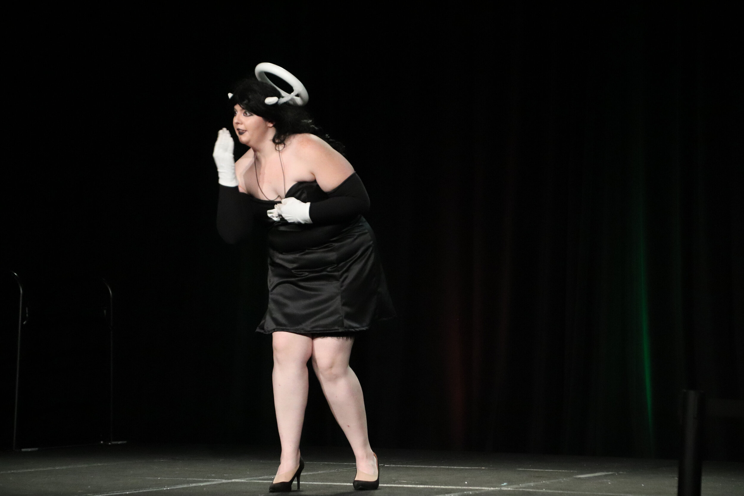 NDK Cosplay Contest 2019-187.jpg