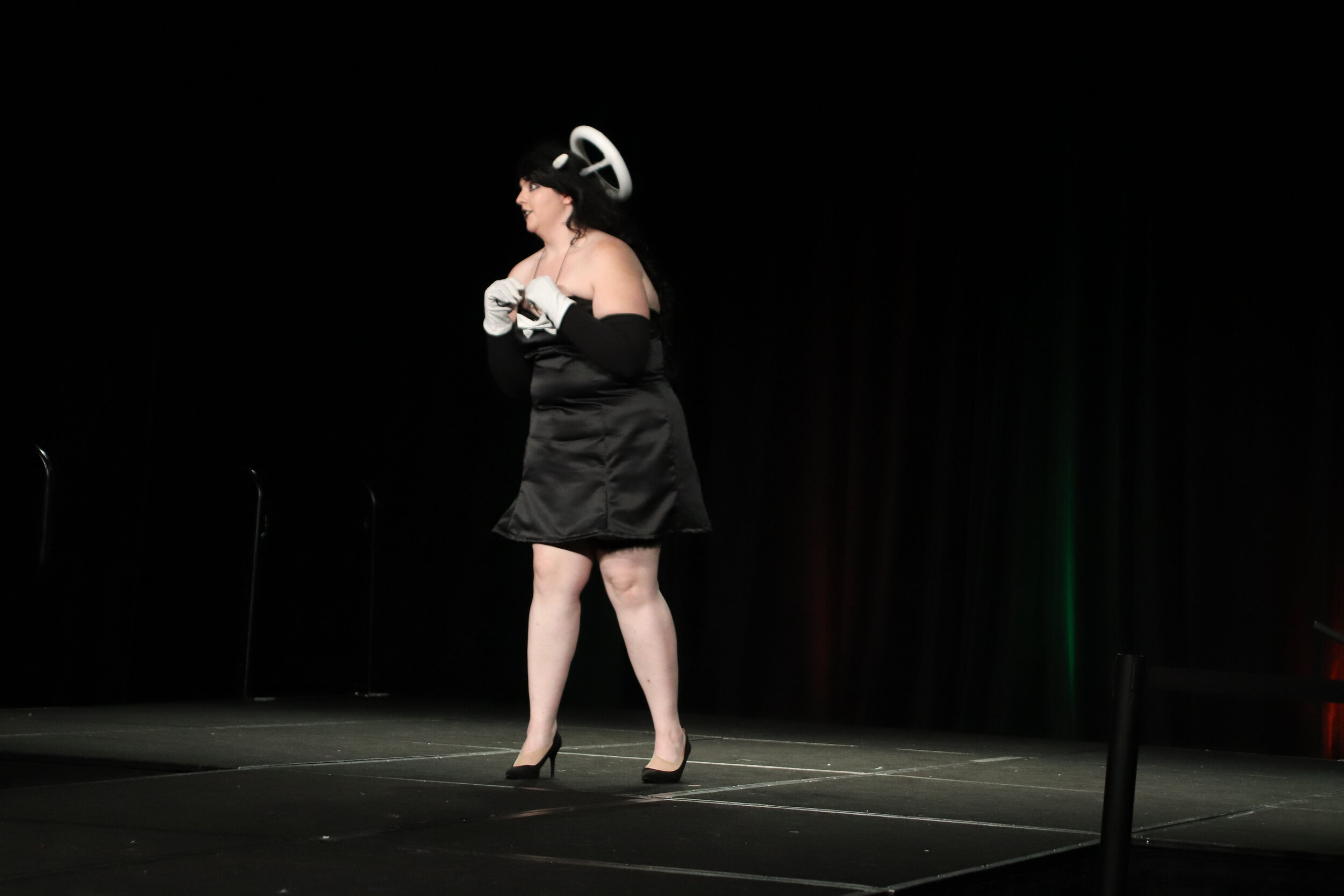 NDK Cosplay Contest 2019-189.jpg