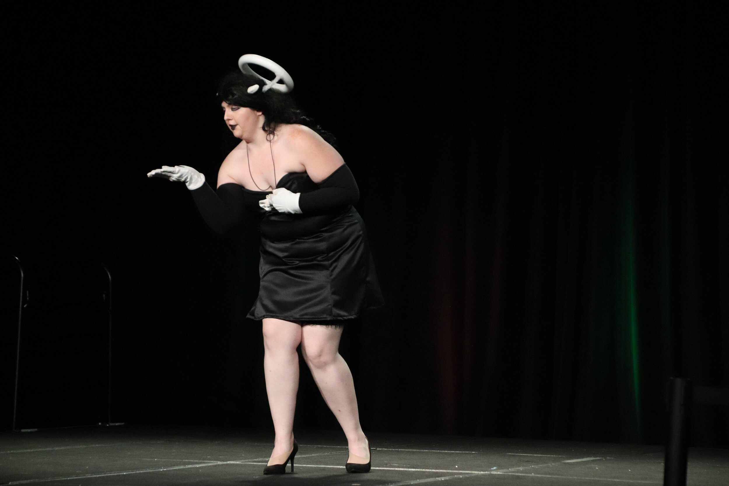 NDK Cosplay Contest 2019-188.jpg
