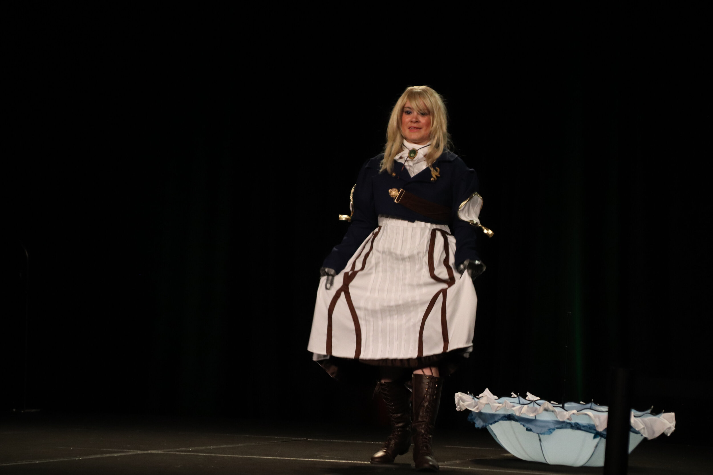 NDK Cosplay Contest 2019-193.jpg