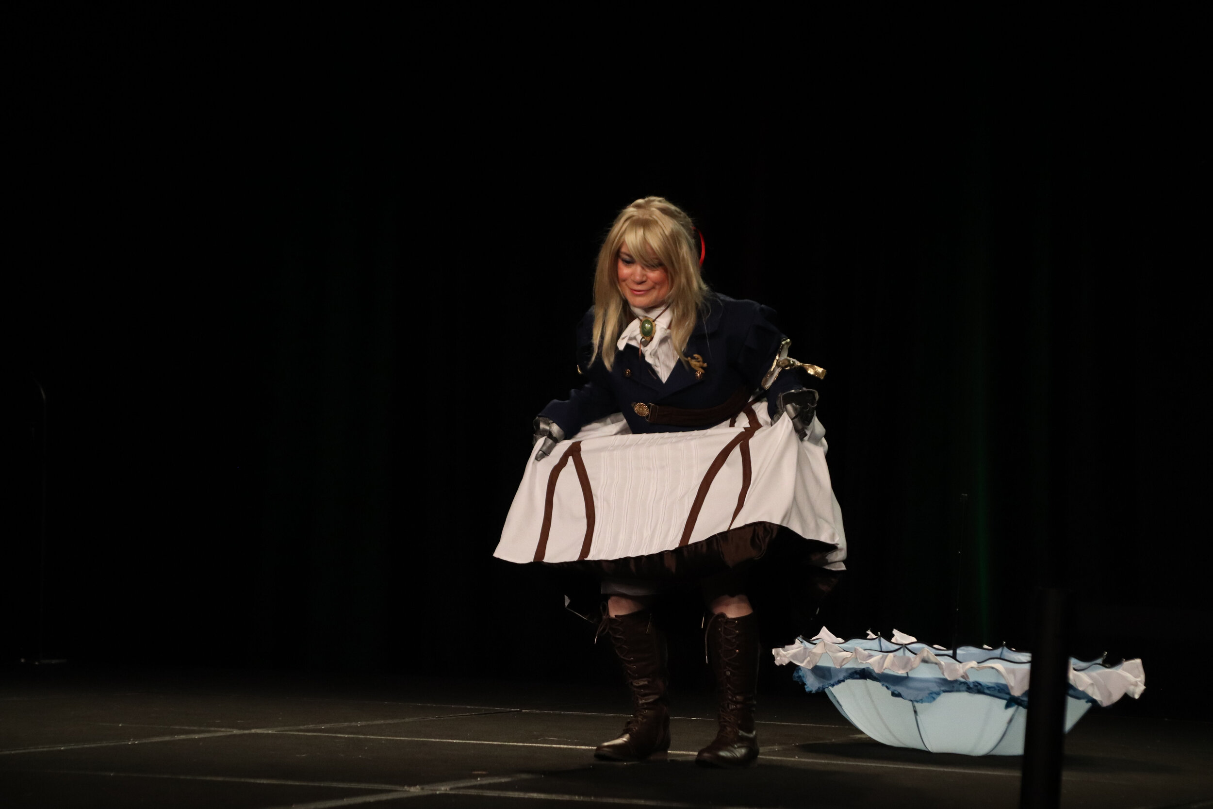NDK Cosplay Contest 2019-194.jpg