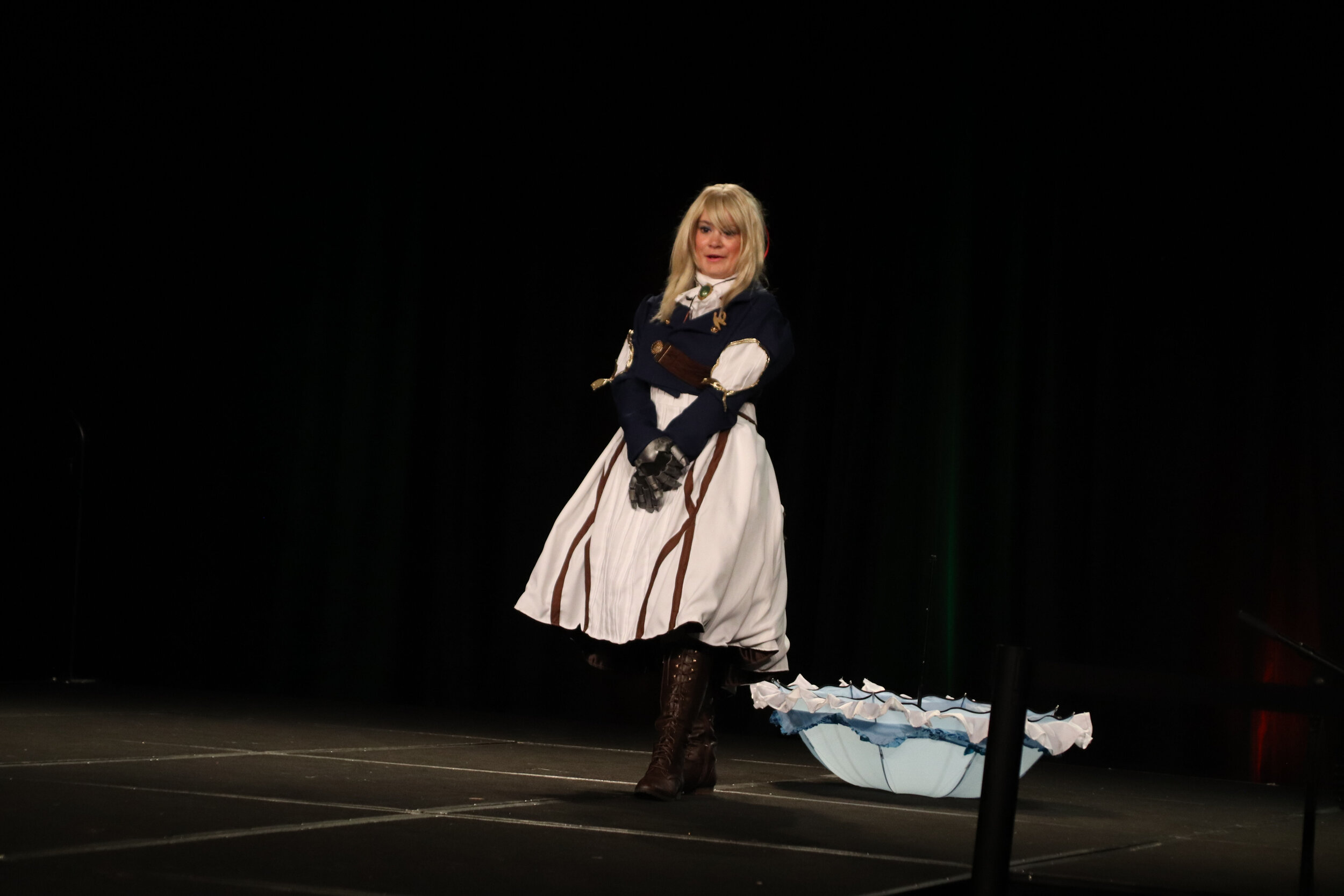 NDK Cosplay Contest 2019-195.jpg