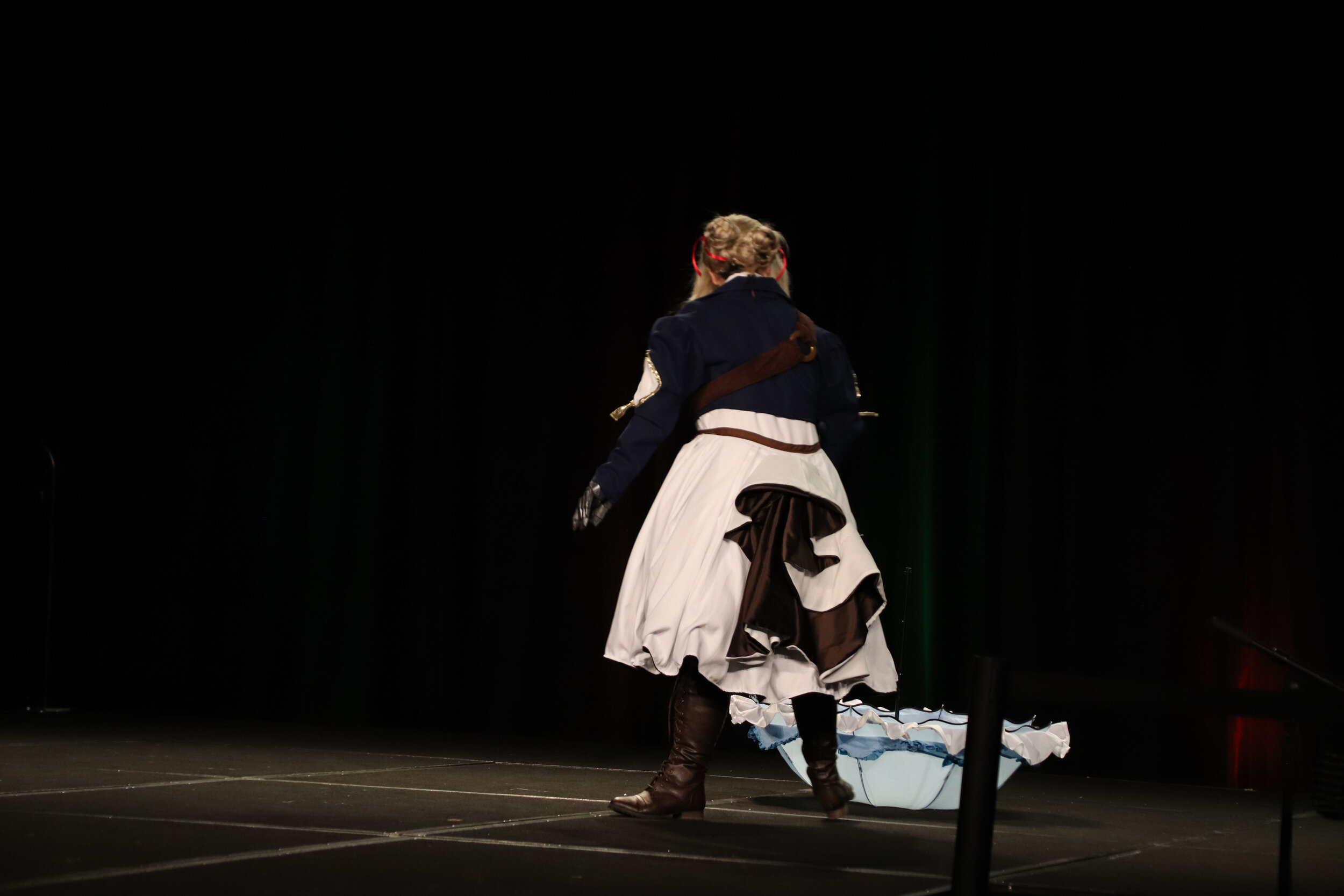 NDK Cosplay Contest 2019-196.jpg