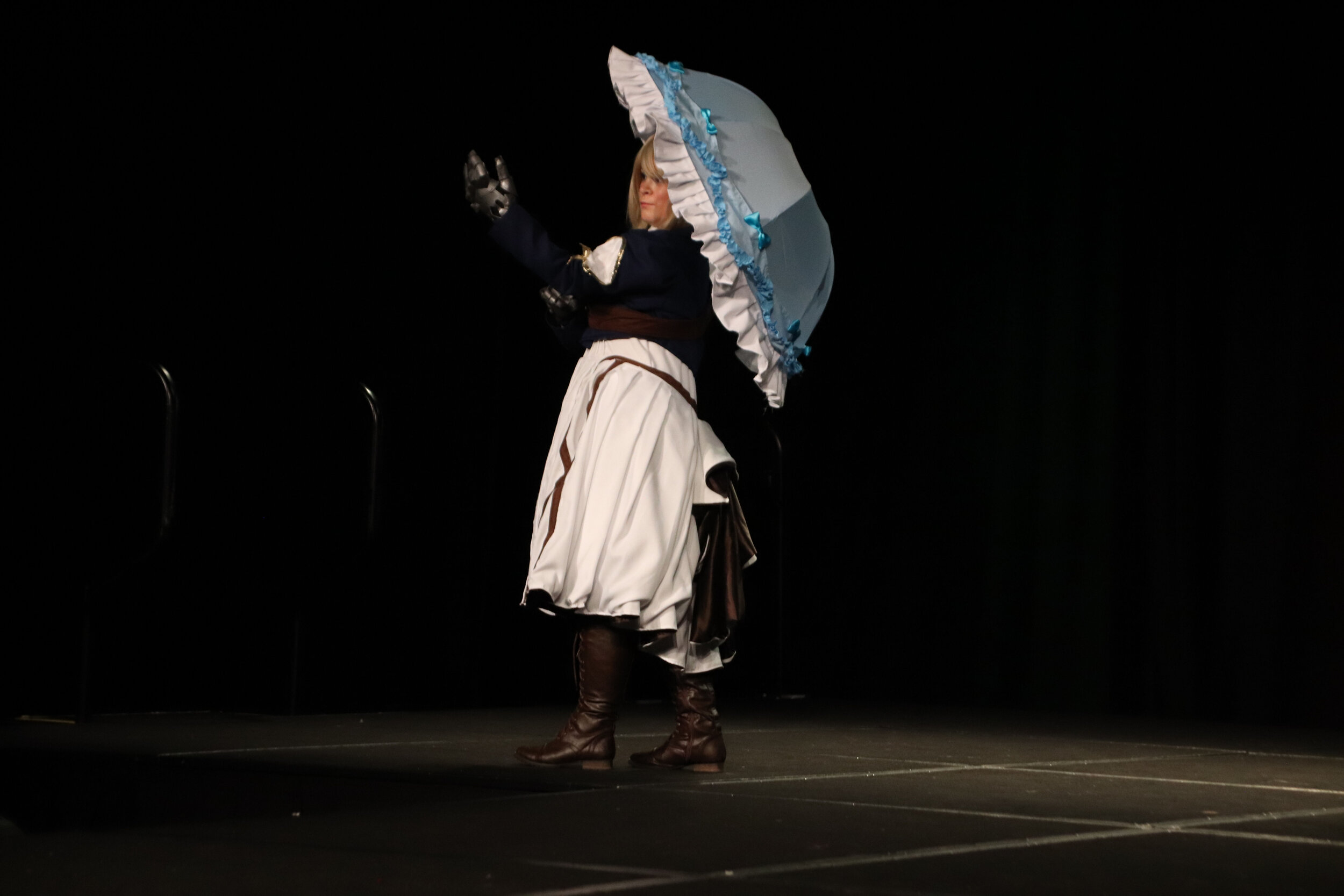 NDK Cosplay Contest 2019-198.jpg