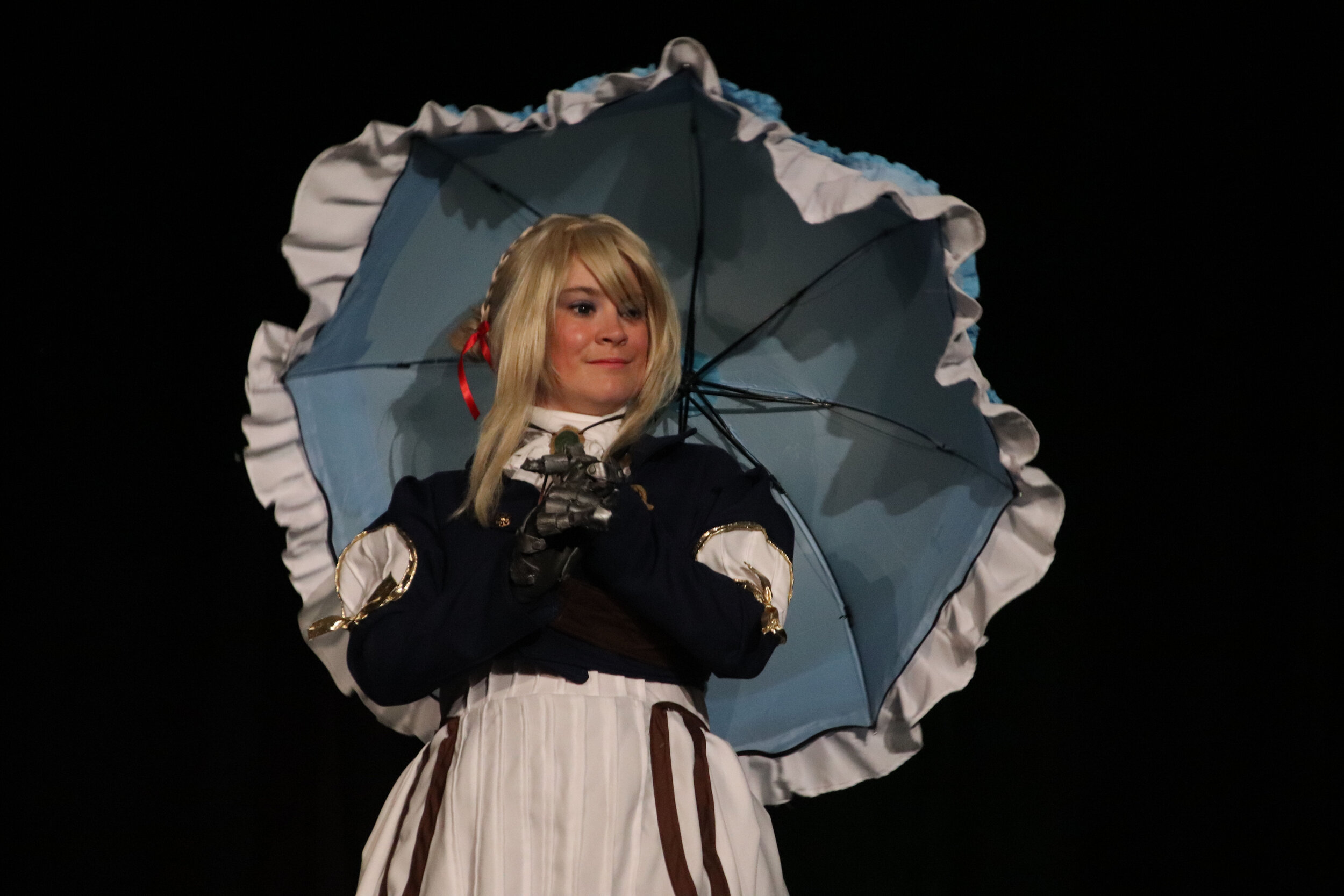 NDK Cosplay Contest 2019-197.jpg