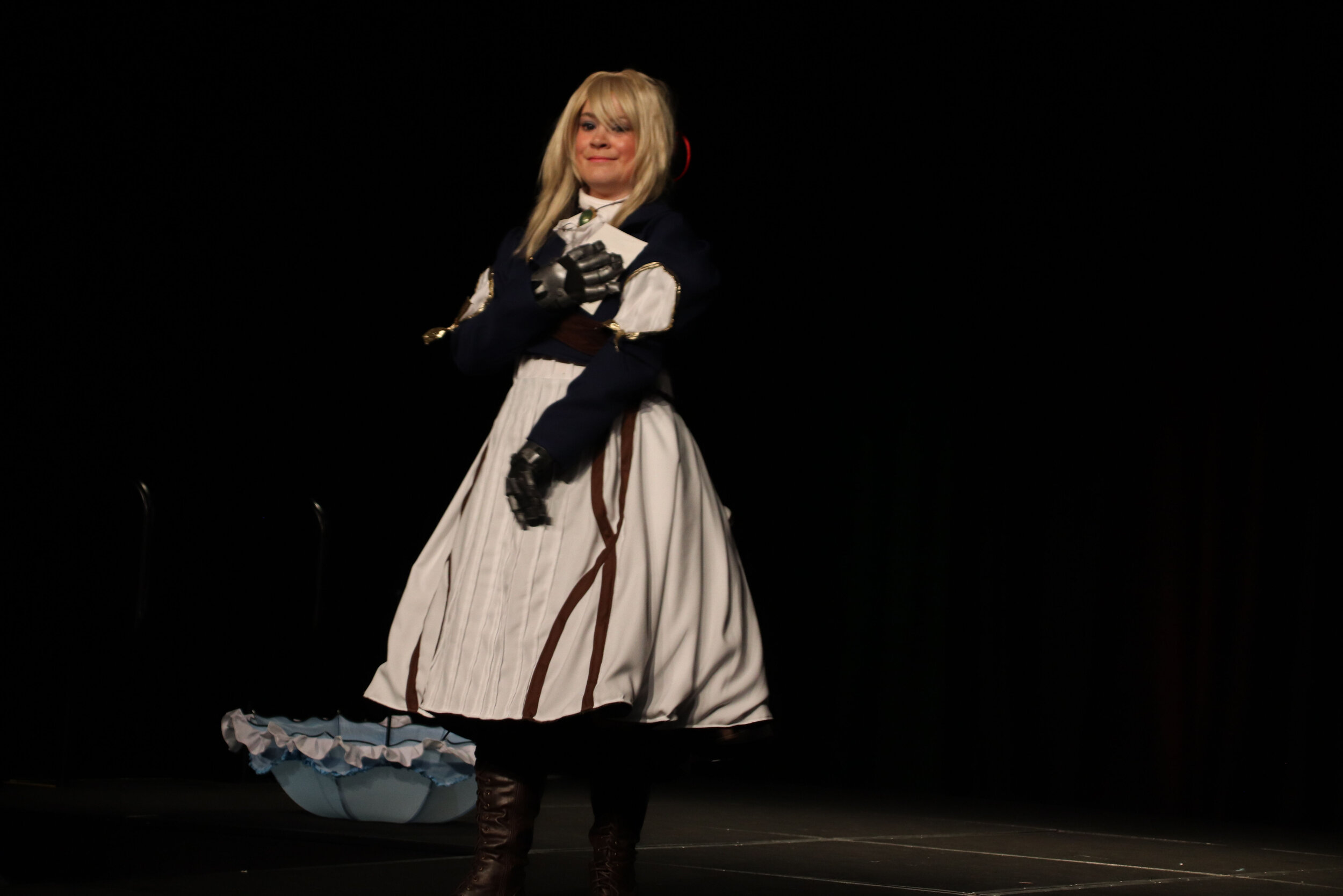 NDK Cosplay Contest 2019-200.jpg